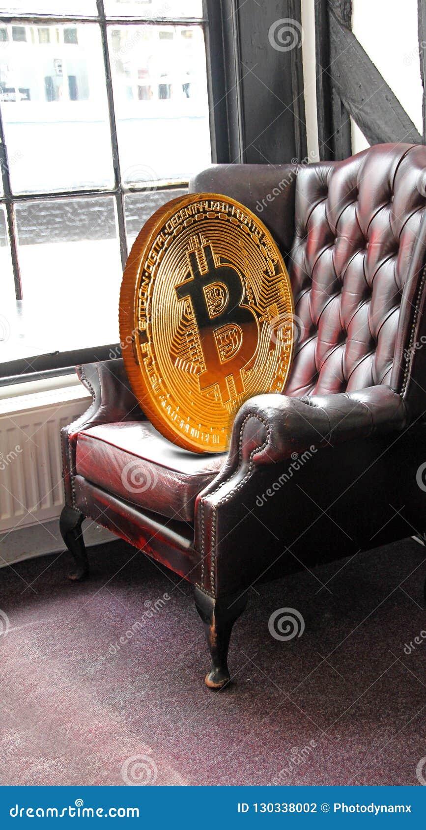 Bitcoin locale dr