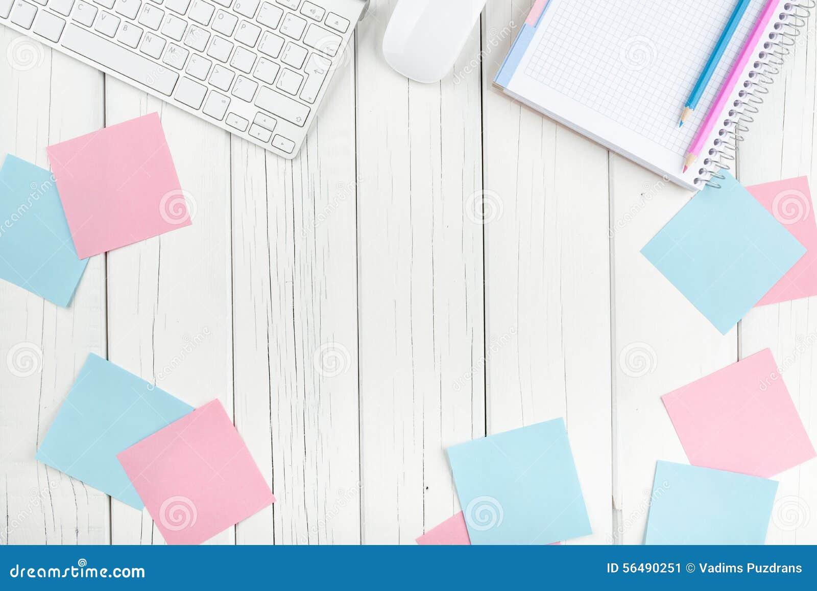 Concept pour des affaires et la journalisation