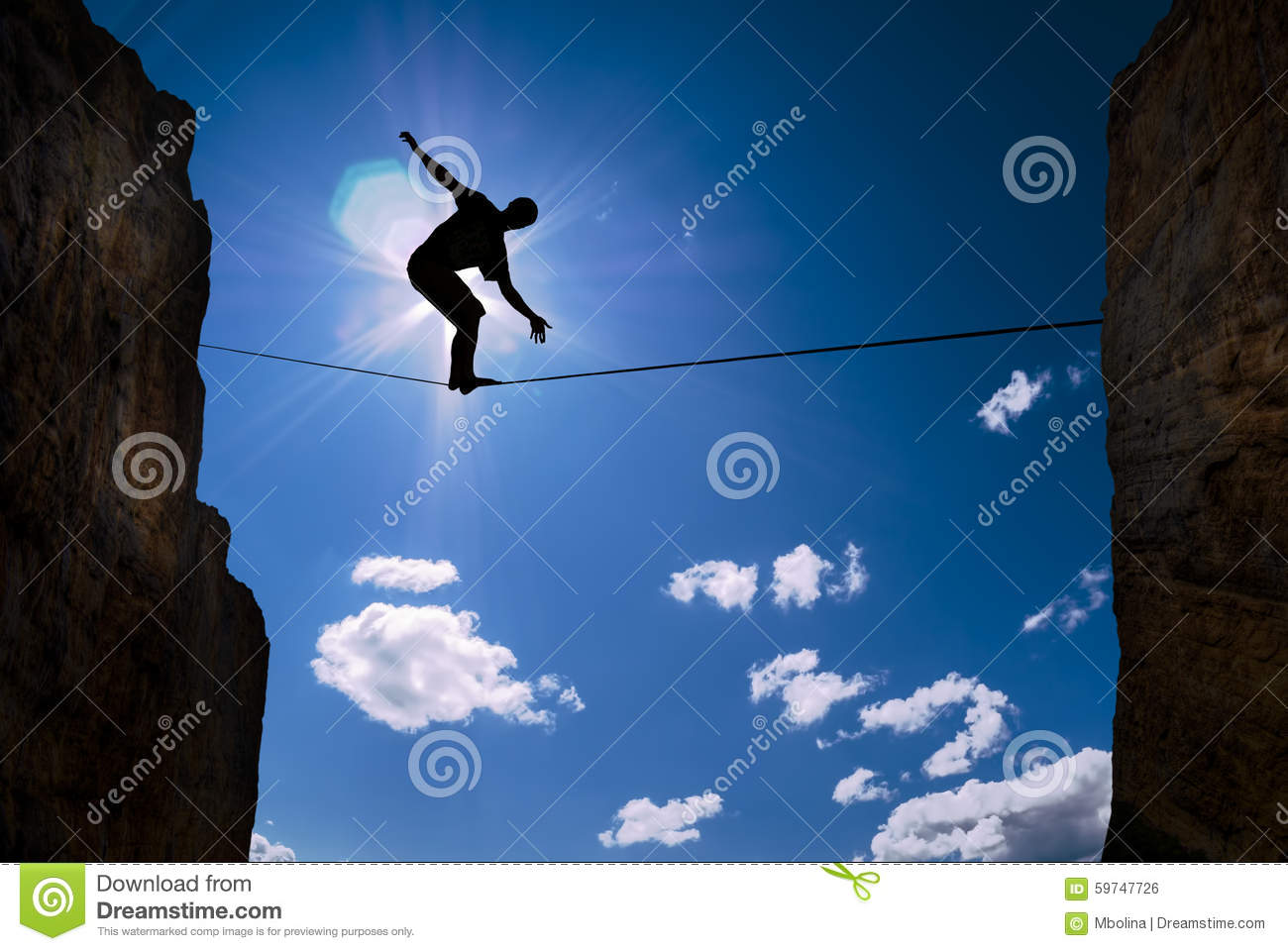 risk taking While other species take risks for food or mating success, unnecessary risk taking  is a human specific personality trait many humans are fond of taking.
