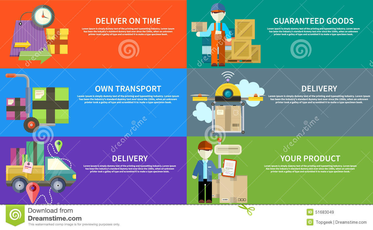 Online shopping sites shipping worldwide