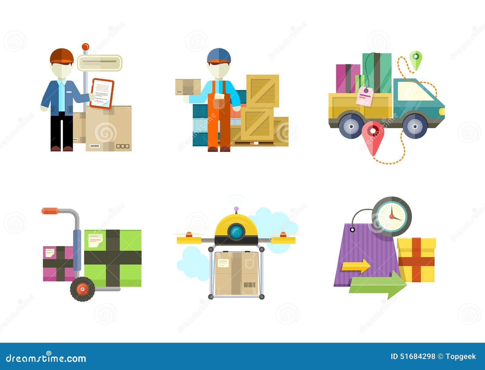Designer online shopping international shipping