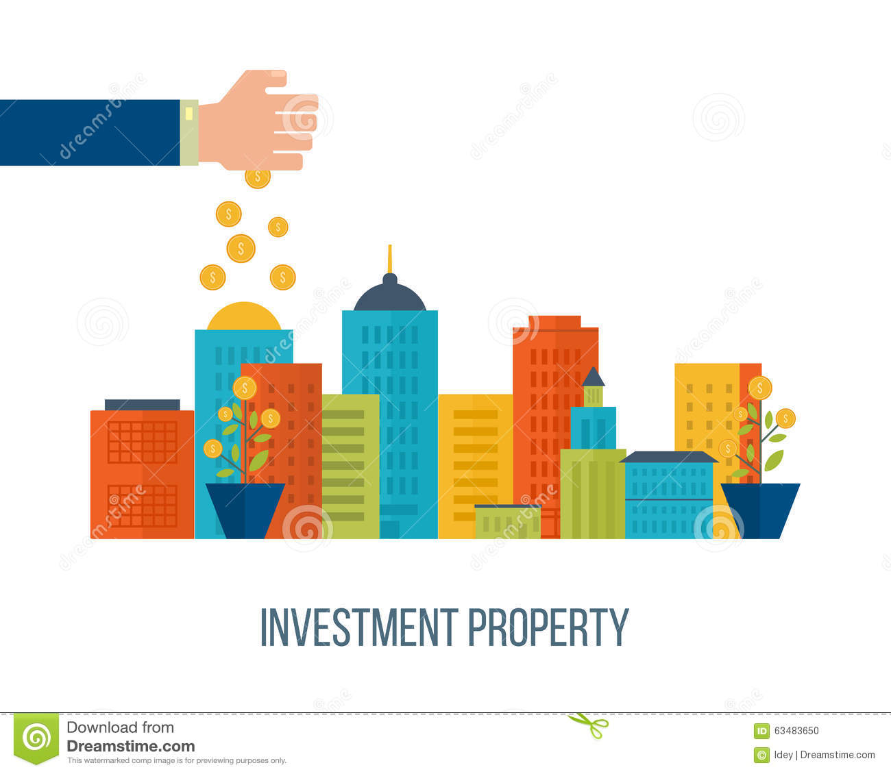 Property business plan template uk bondlargely property business plan template uk maxwellsz