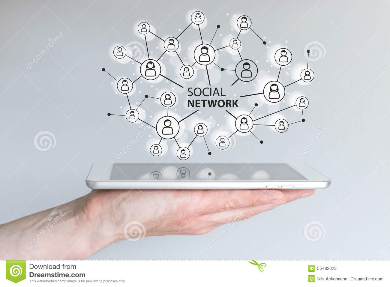 social network to hook up Check out these top websites for expanding your social network city, and interests and then it's up to each couple to connect and delve deeper.