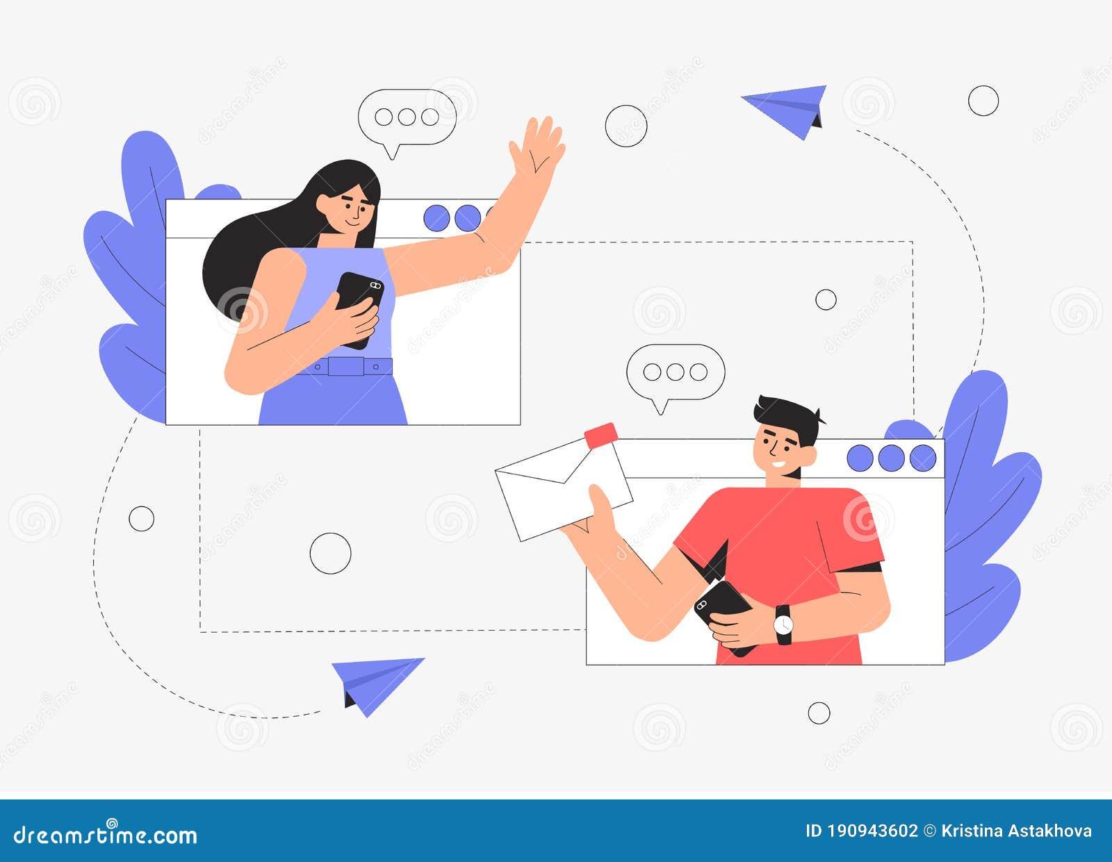 3 Gesprächsthemen für jede Situation - Flirt University