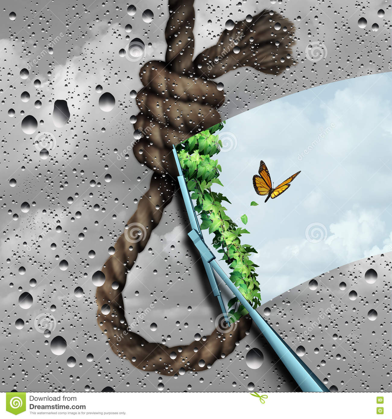 concept of suicide Defining suicide  natalie staats reiss, phd, and mark dombeck, phd the term suicide describes the act of taking one's own life there are various kinds of suicide, so our first task is to clarify our use of the term.