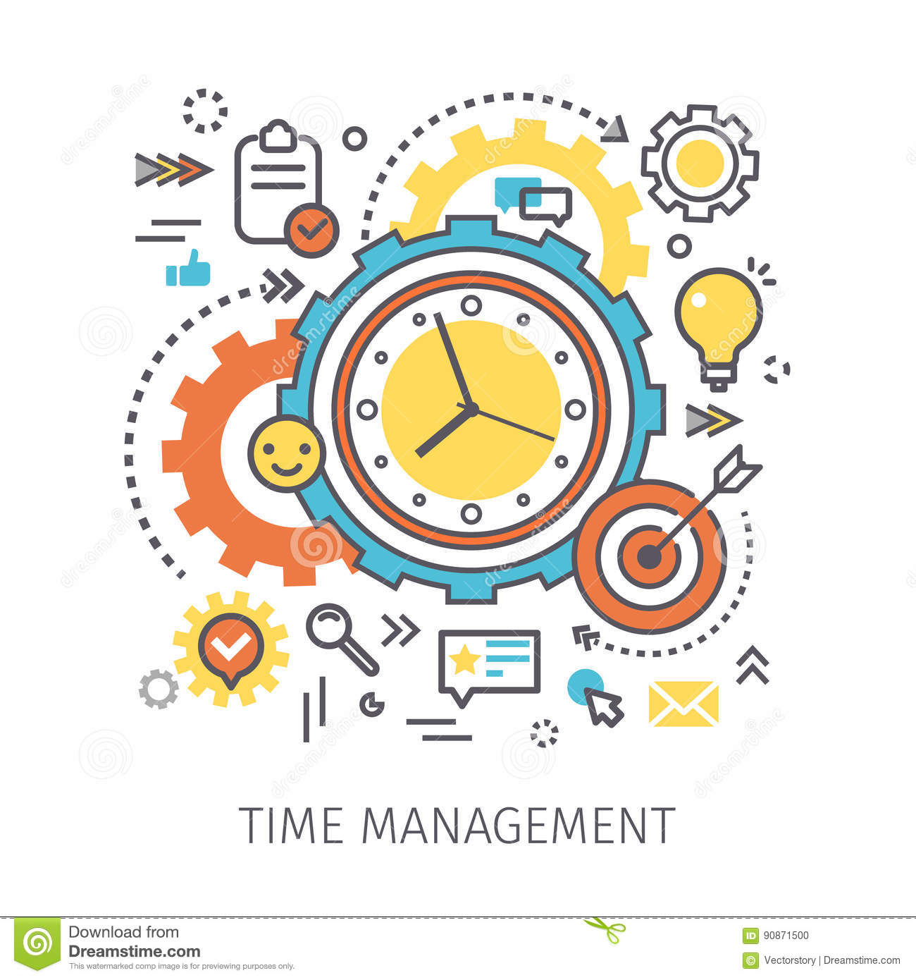 is management an art How management is an art to manage effectively, one must have not only the necessary abilities to lead but also a set of critical skills acquired through time, experience, and practice the art of managing is a personal creative attribute of the manager, which is more often than not, enriched by education, training, experience.