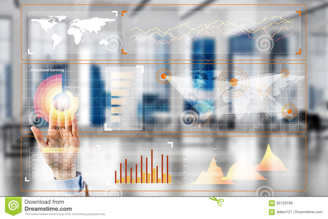 modern technologies and the globalization of We conceptualize the globalization of modern science in terms of intrinsic and extrinsic  challenging objects of early modern technology,  globalization.