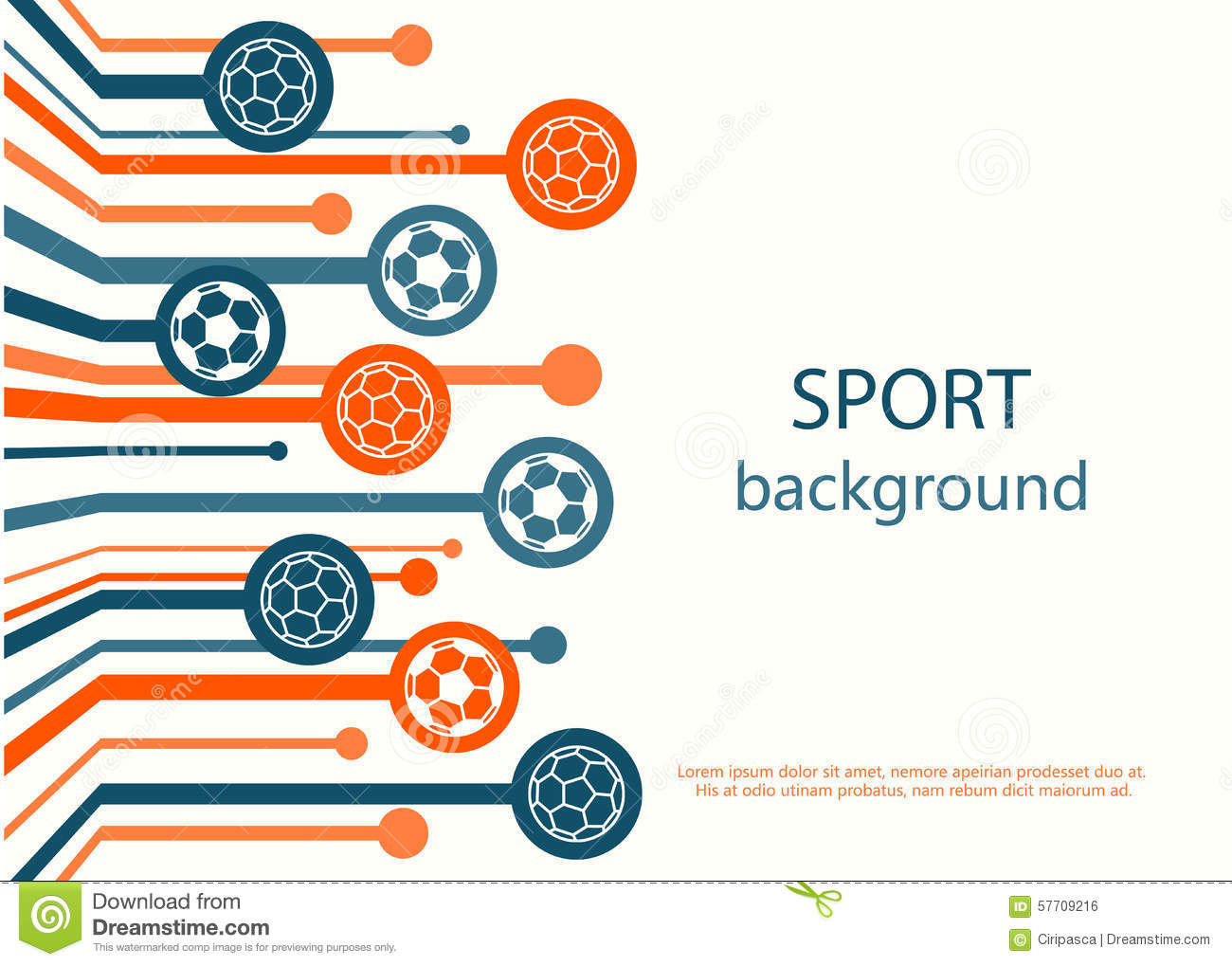 Download 9500 Background Banner Sport Design Gratis Terbaik