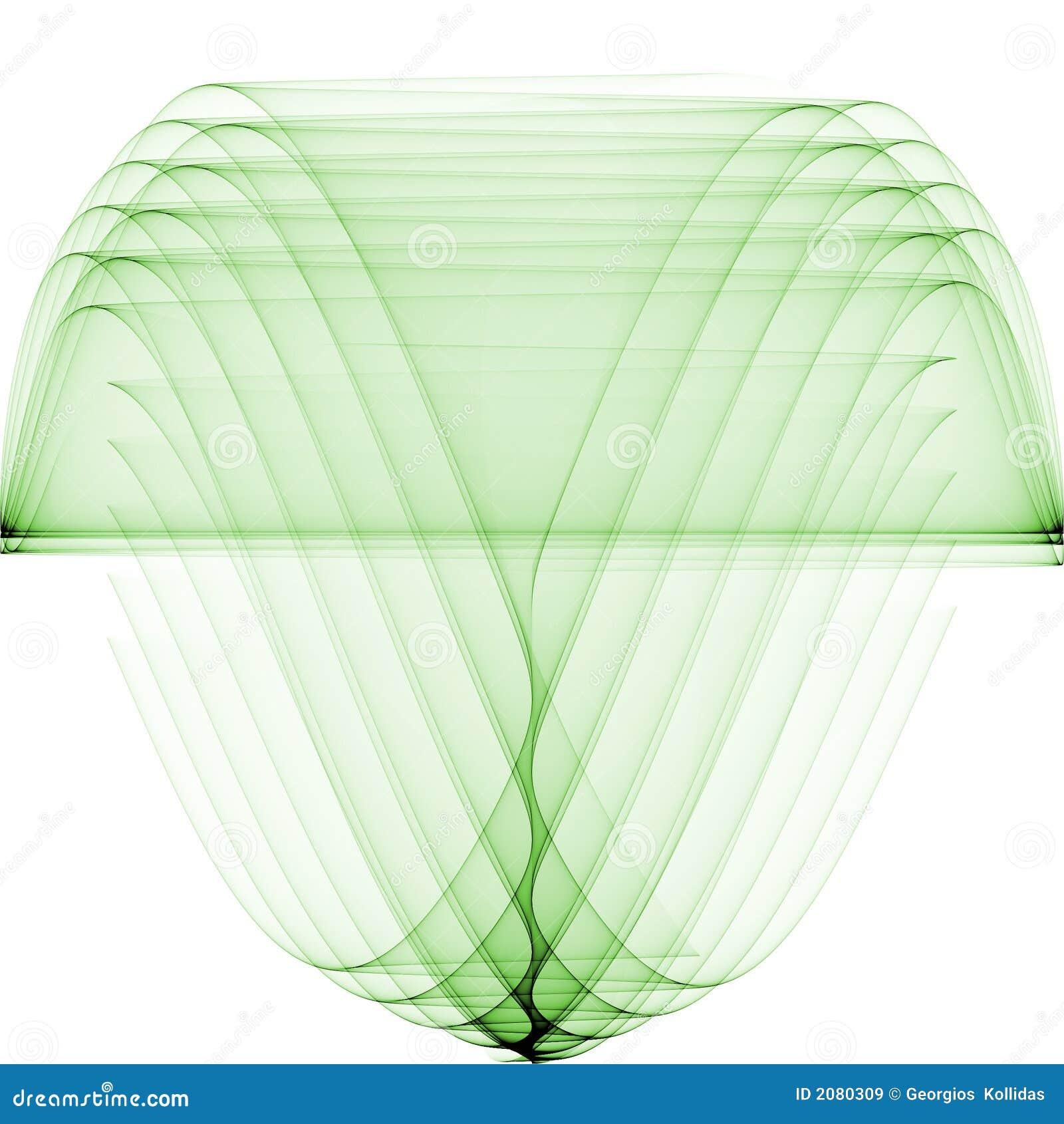 Conception 3d abstraite images libres de droits image for Conception 3d