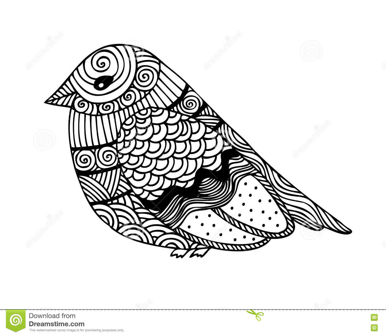 71200 Blue Jay moreover AnimalColoring in addition Elephant Coloring Pages additionally Batman Villains Coloring Pages Super Villain Coloring Sheets Google Twit also Stock Illustration Vector Illustration Zentangle Park Garden Spring Bench Tree Apples Flowers Swing Doodle Zenart Dudling Anti Stress Image68923505. on bird coloring pages for adults