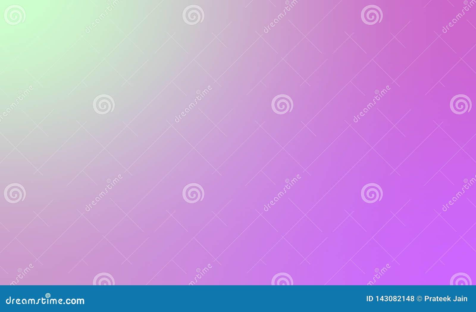 Conception color?e de vecteur de fond de texture de tache floue, fond ombrag? brouill? color?, illustration vive de vecteur de co