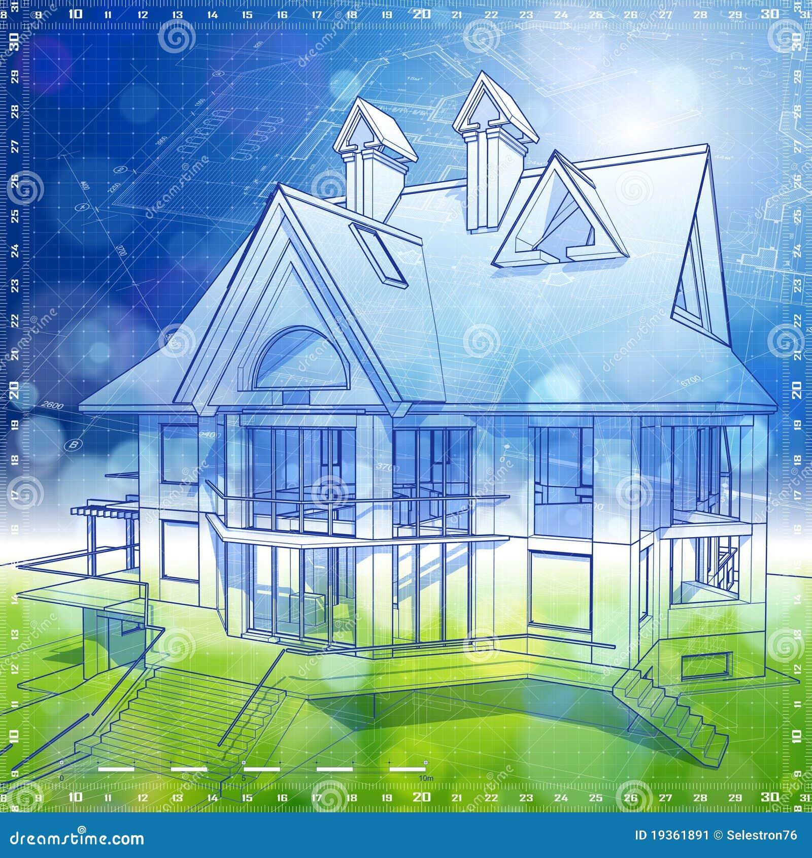 404 not found for Conception d architecture maison gratuite