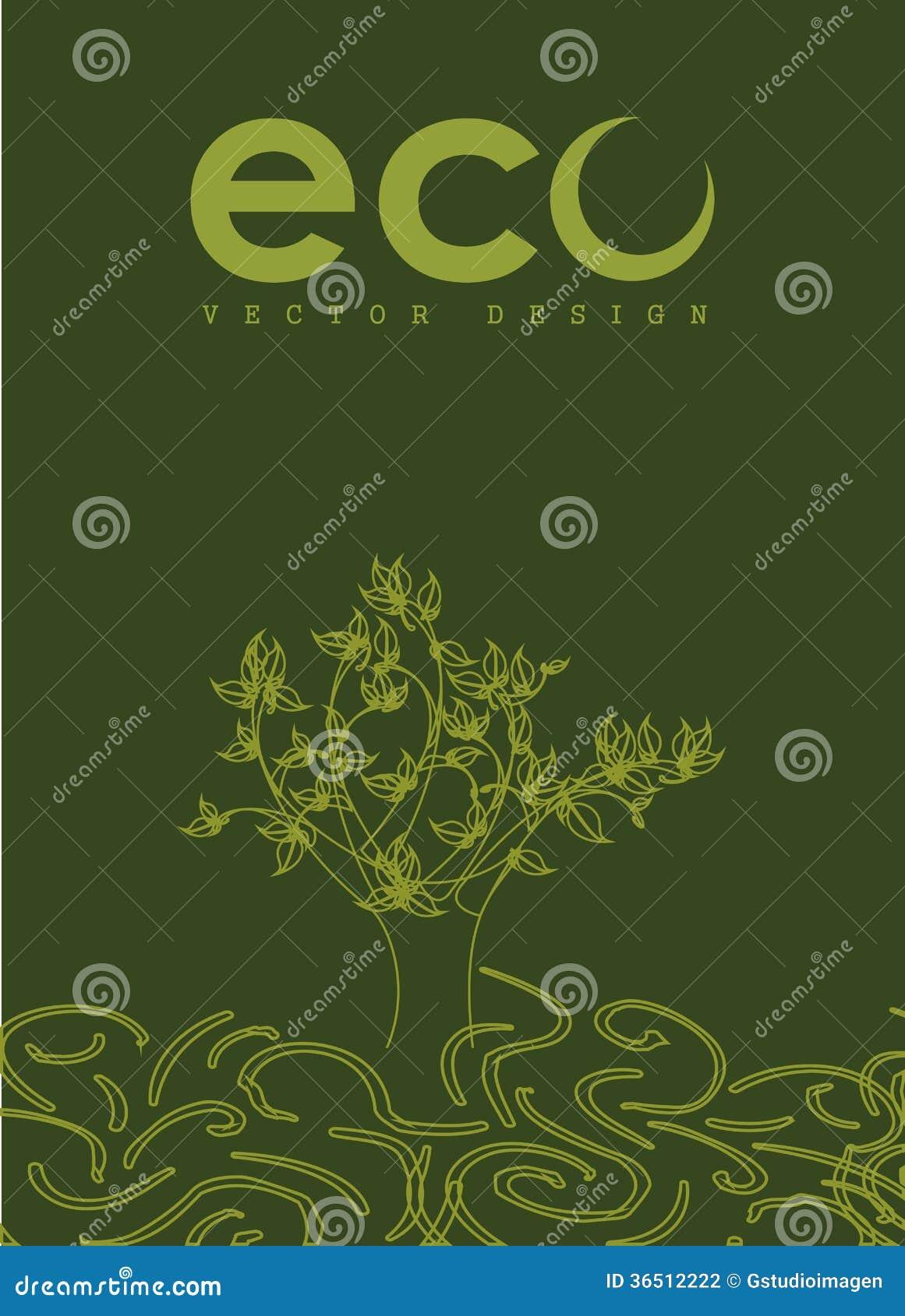 Conception d Eco