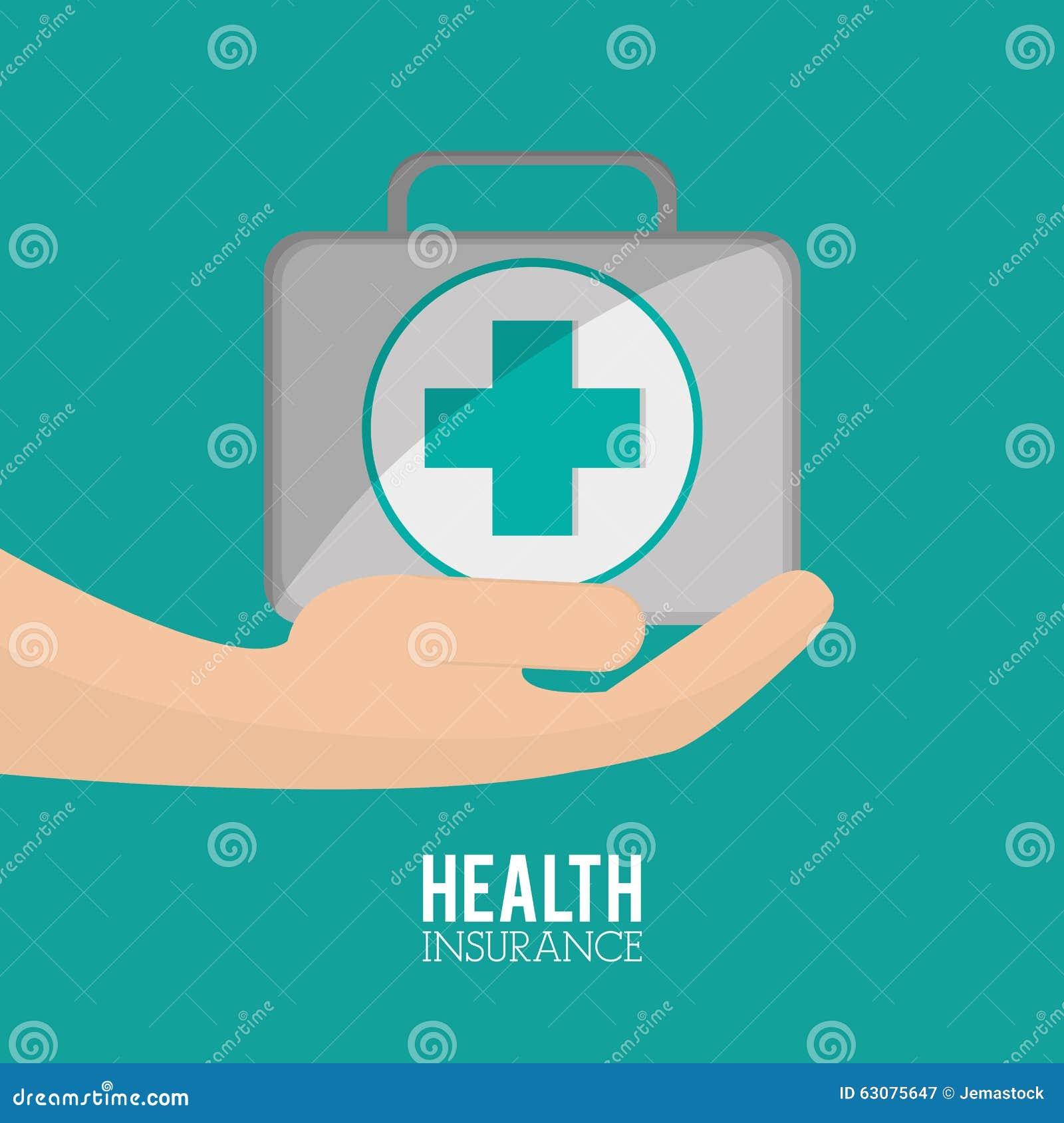 Download Conception D'icônes D'assurance Illustration de Vecteur - Illustration du confiance, bloqué: 63075647