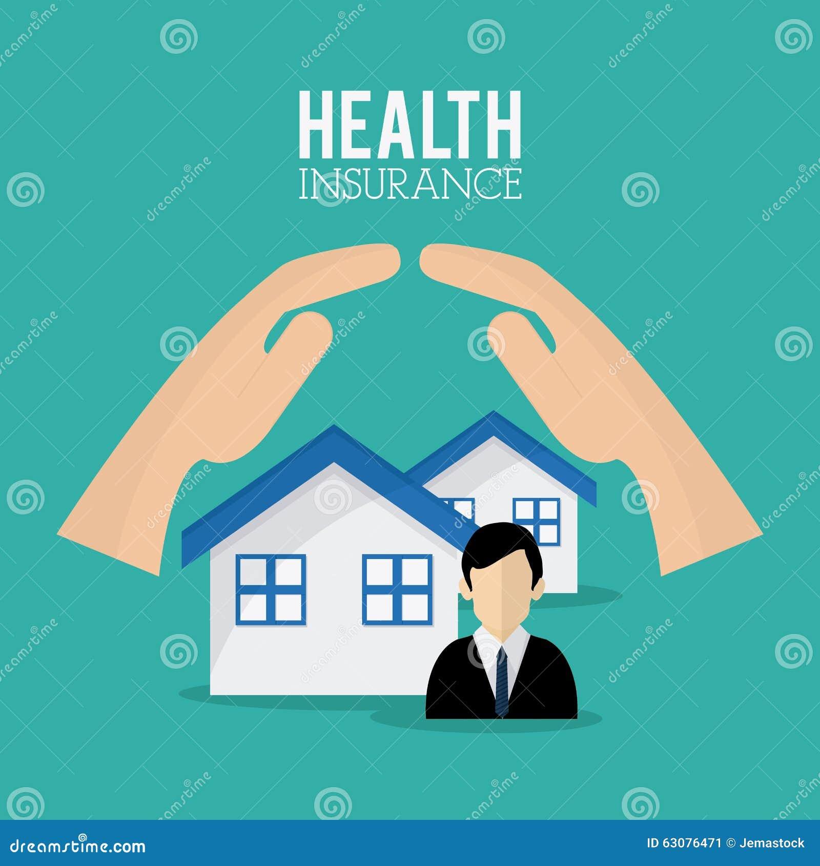 Download Conception D'icônes D'assurance Illustration de Vecteur - Illustration du garantie, protégez: 63076471