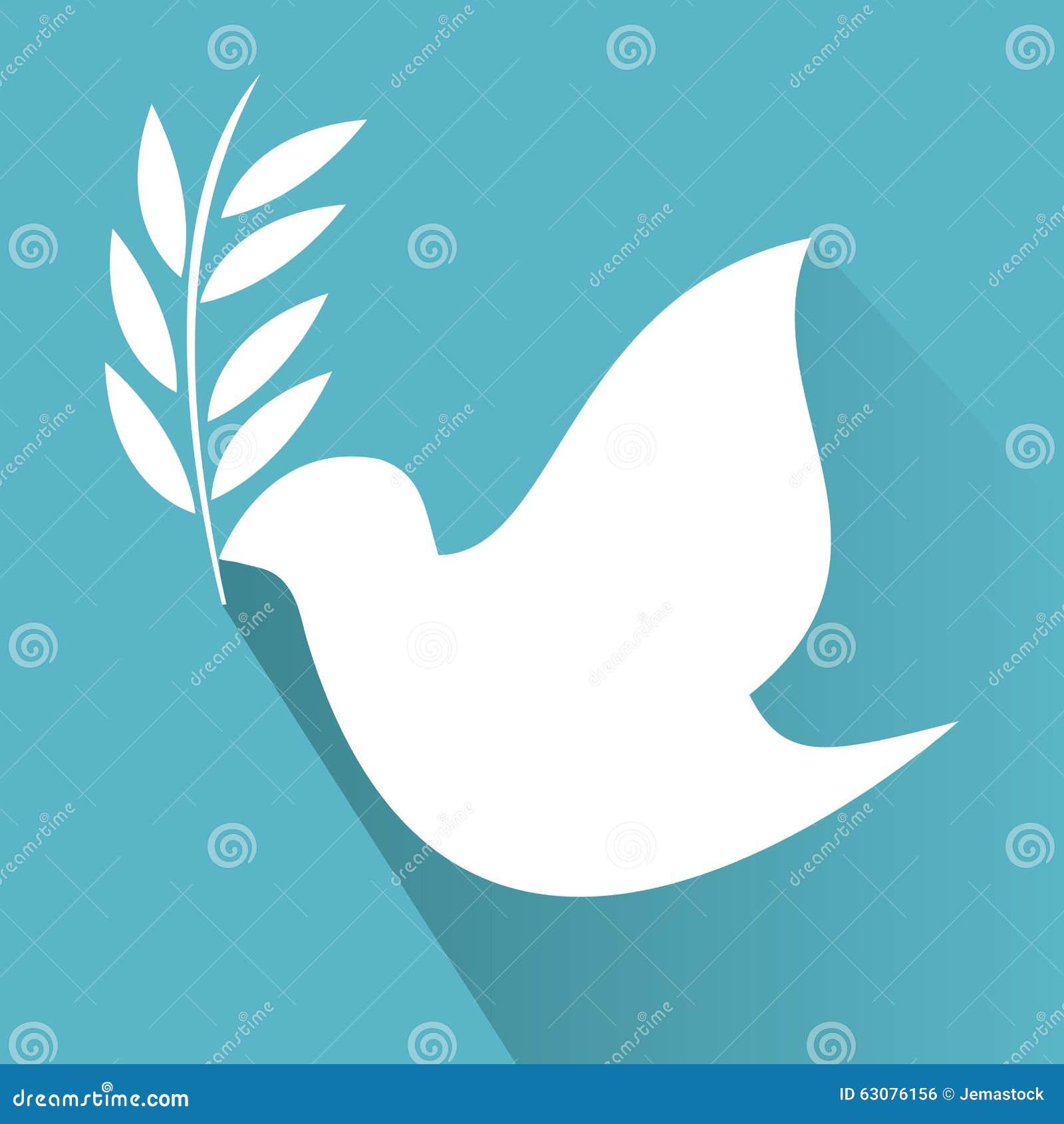 Download Conception D'icônes De Liberté Illustration de Vecteur - Illustration du oiseau, actif: 63076156