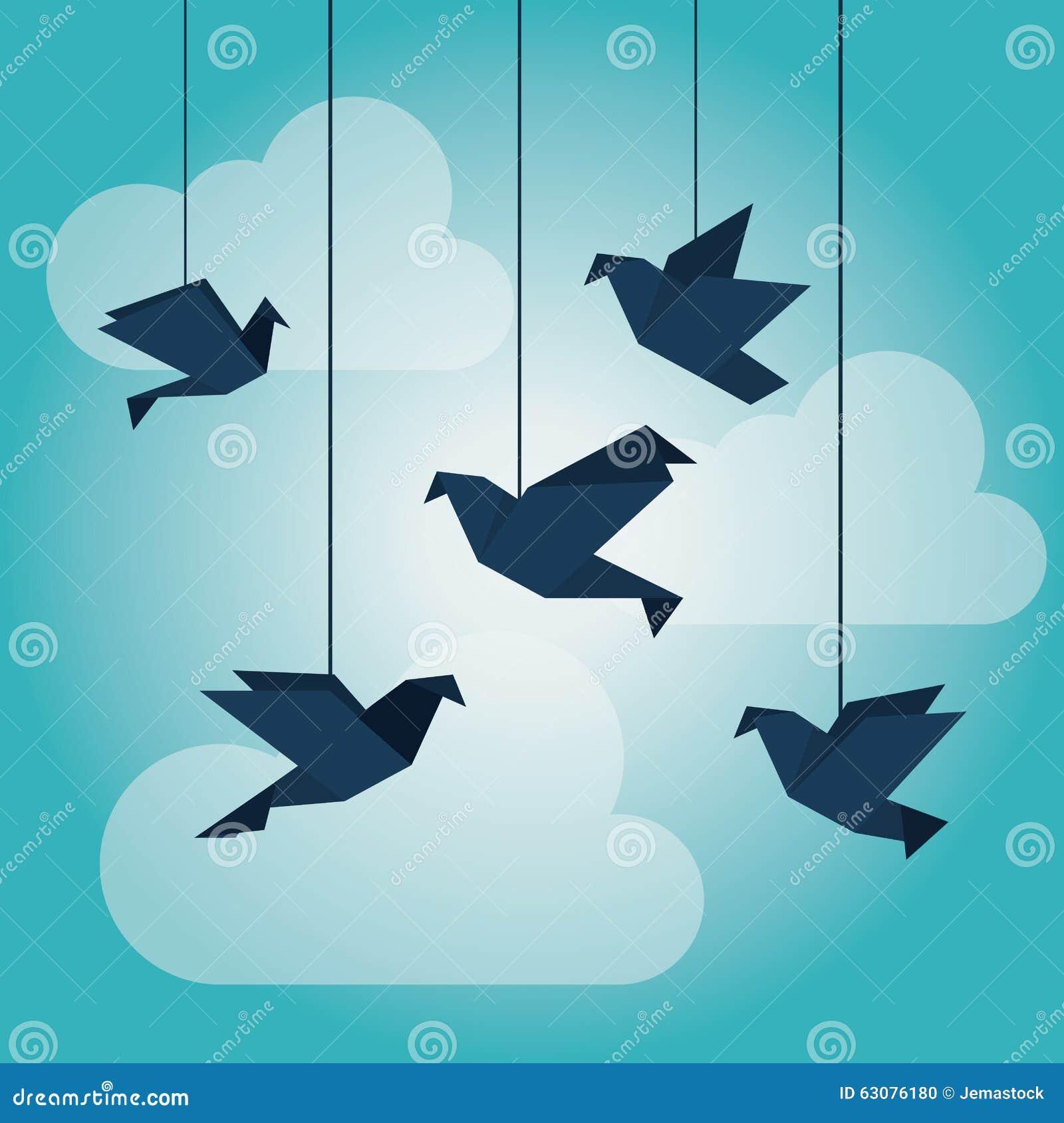 Download Conception D'icônes De Liberté Illustration de Vecteur - Illustration du colombe, libre: 63076180