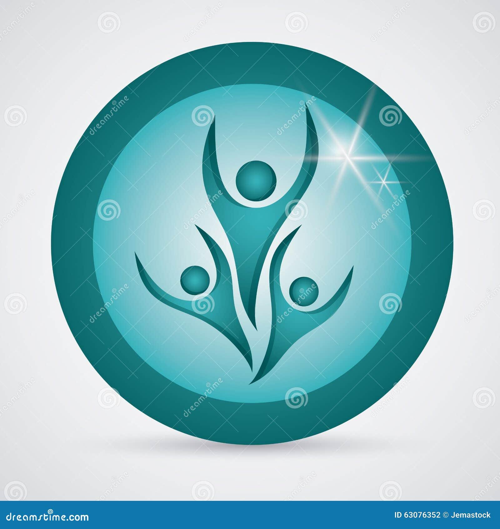 Download Conception D'icônes De Liberté Illustration de Vecteur - Illustration du pictogramme, amusement: 63076352