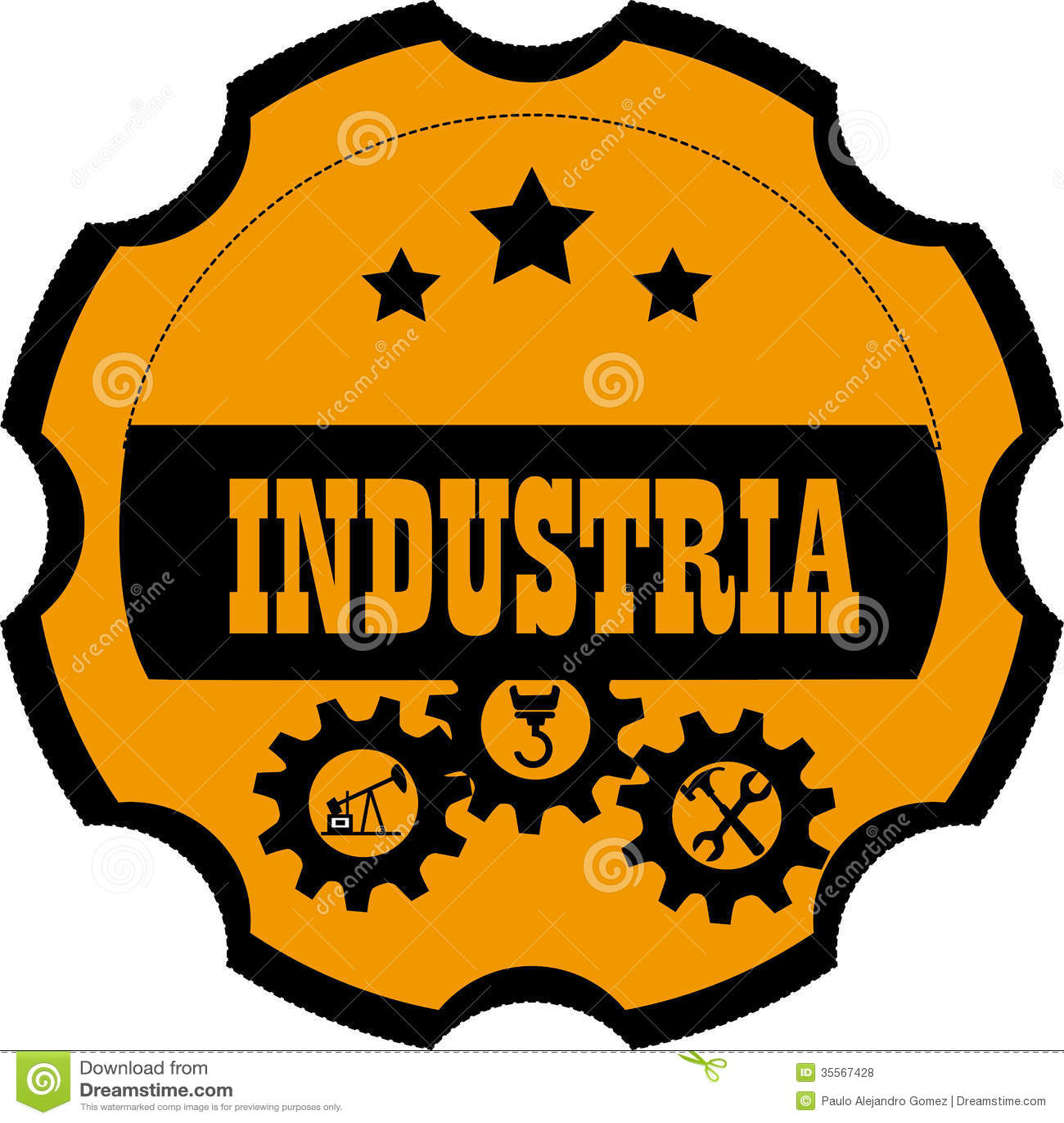 Conception d industrie