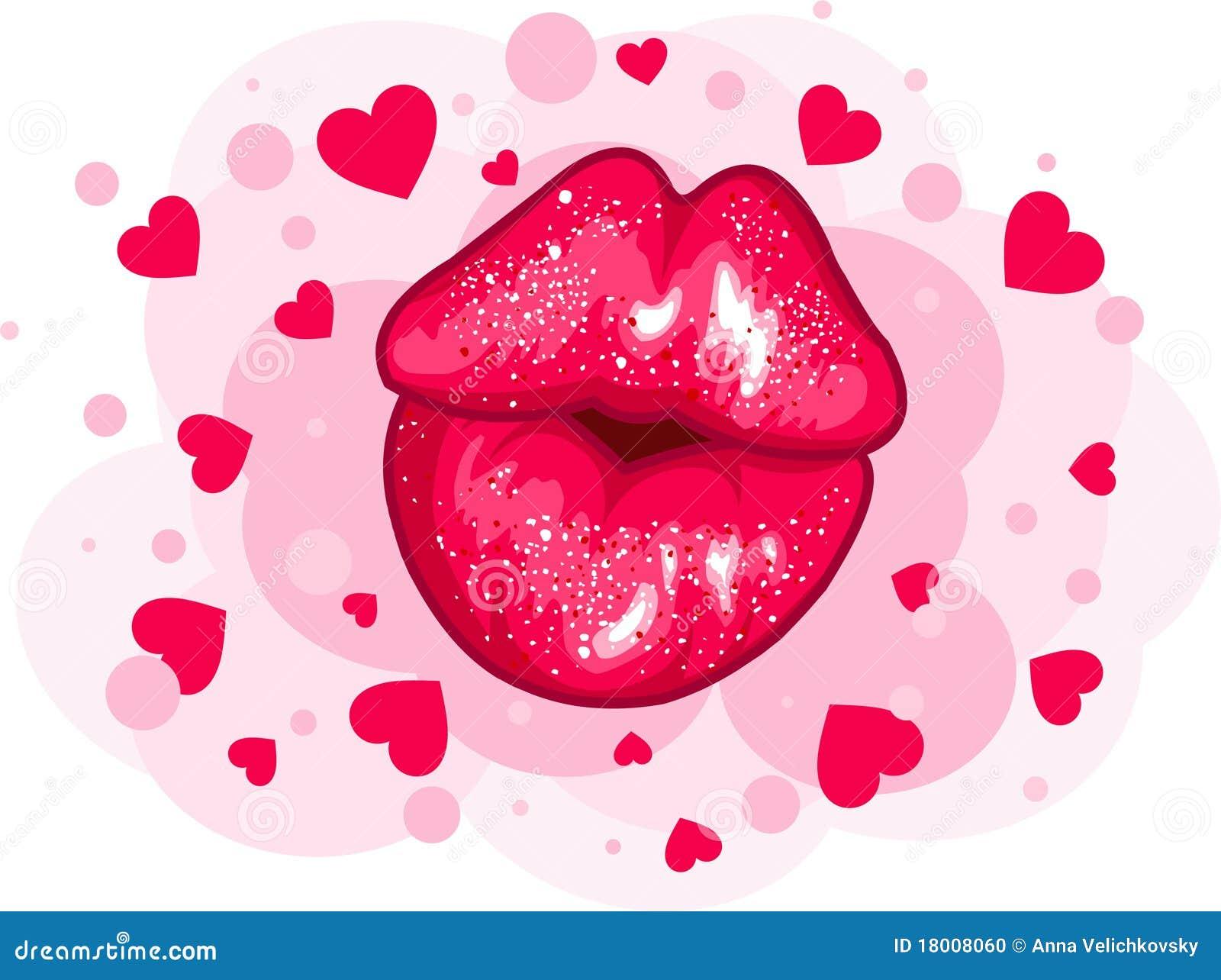 SMS bonjour : bonne journe mon amour Parler d'Amour