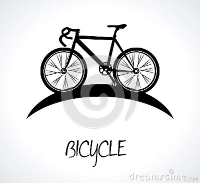 Conception de bicyclette