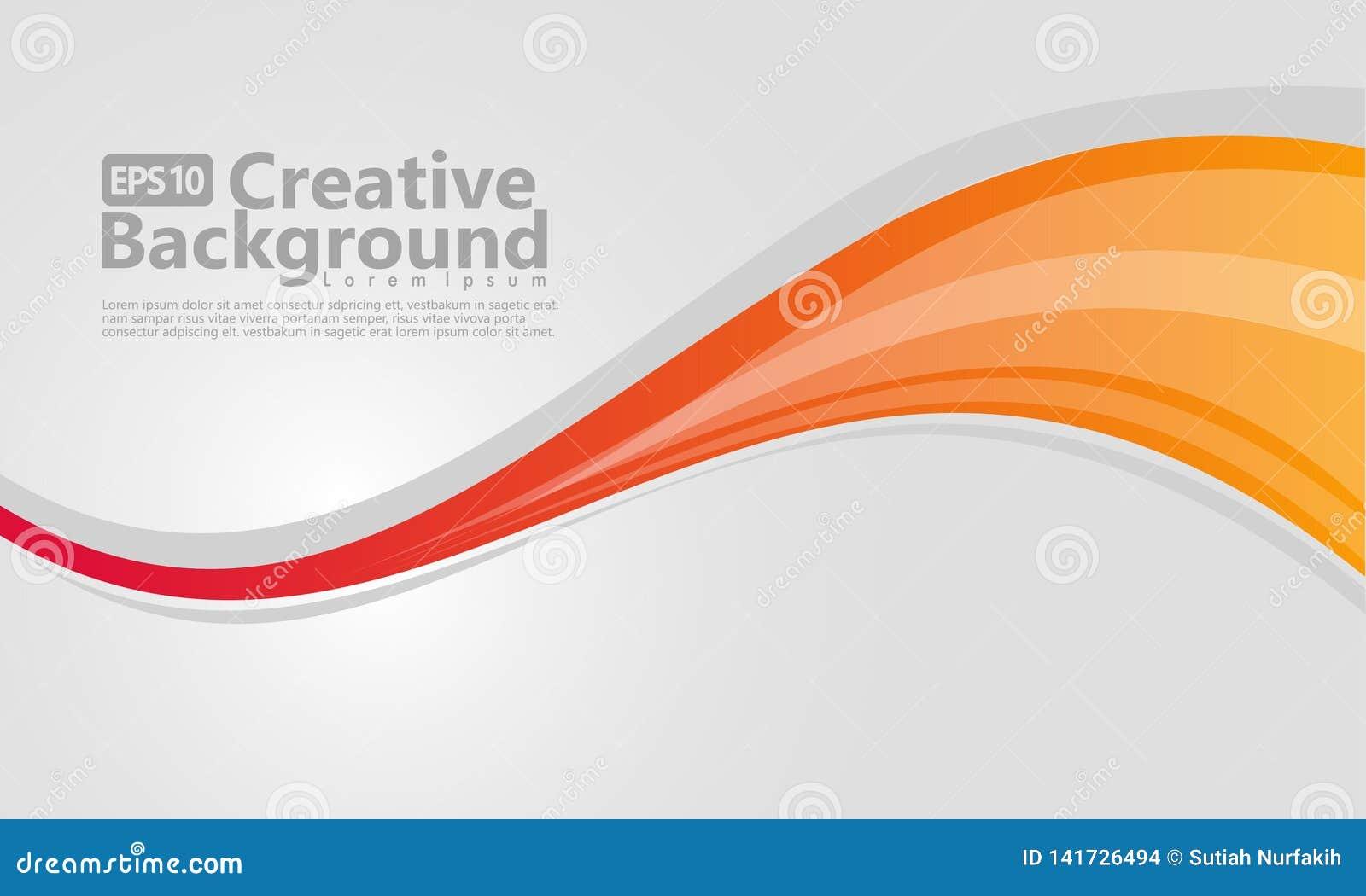 Conception de calibre de disposition de l affiche de papier peint ou la couverture et les utilisateurs d autres pour des affaires