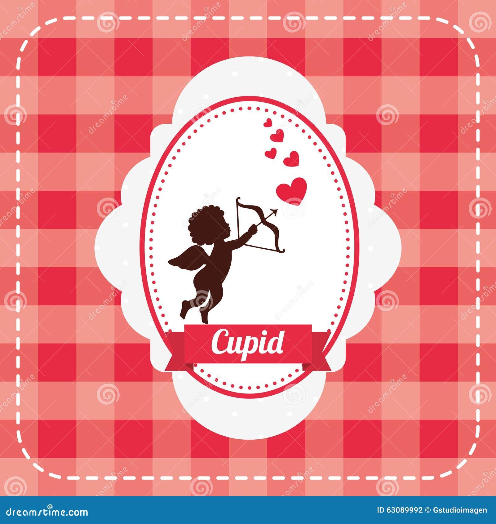 Download Conception De Carte D'amour Illustration de Vecteur - Illustration du jour, lettre: 63089992