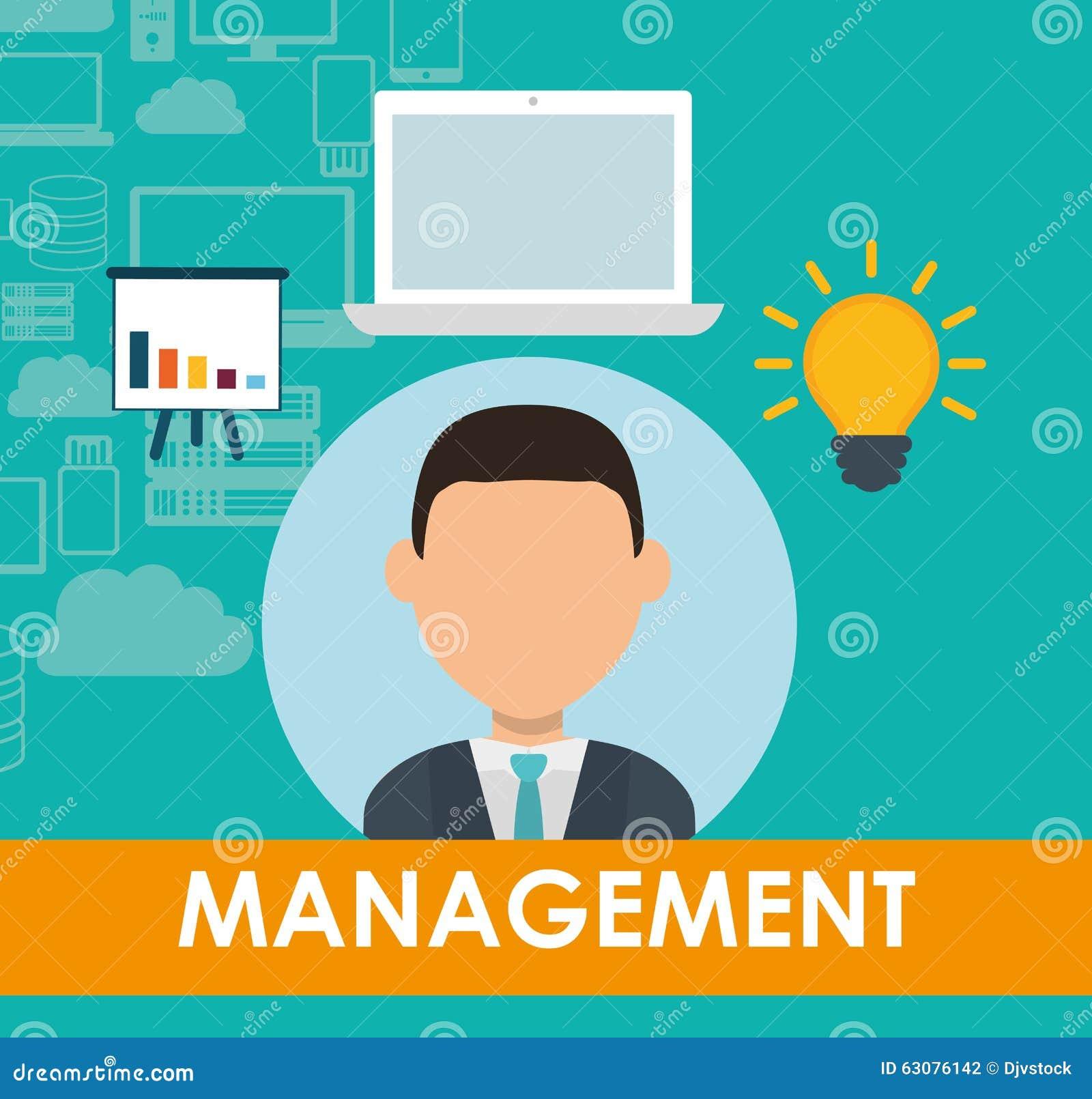 Download Conception De Communication Numérique Illustration de Vecteur - Illustration du medias, management: 63076142