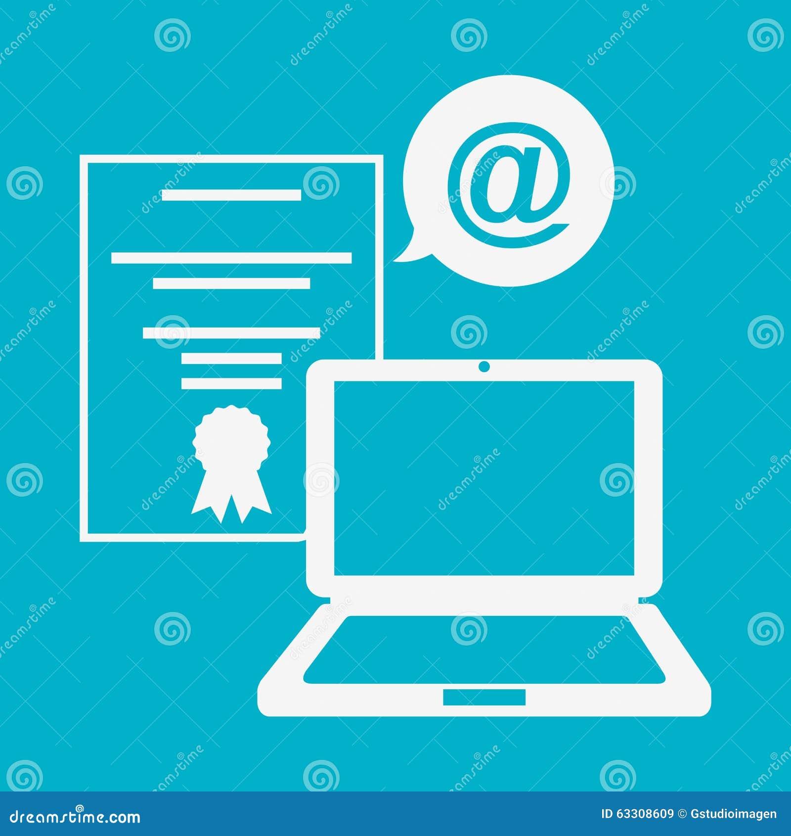 Conception de l 39 avant projet d 39 apprentissage en ligne for Conception de plan en ligne