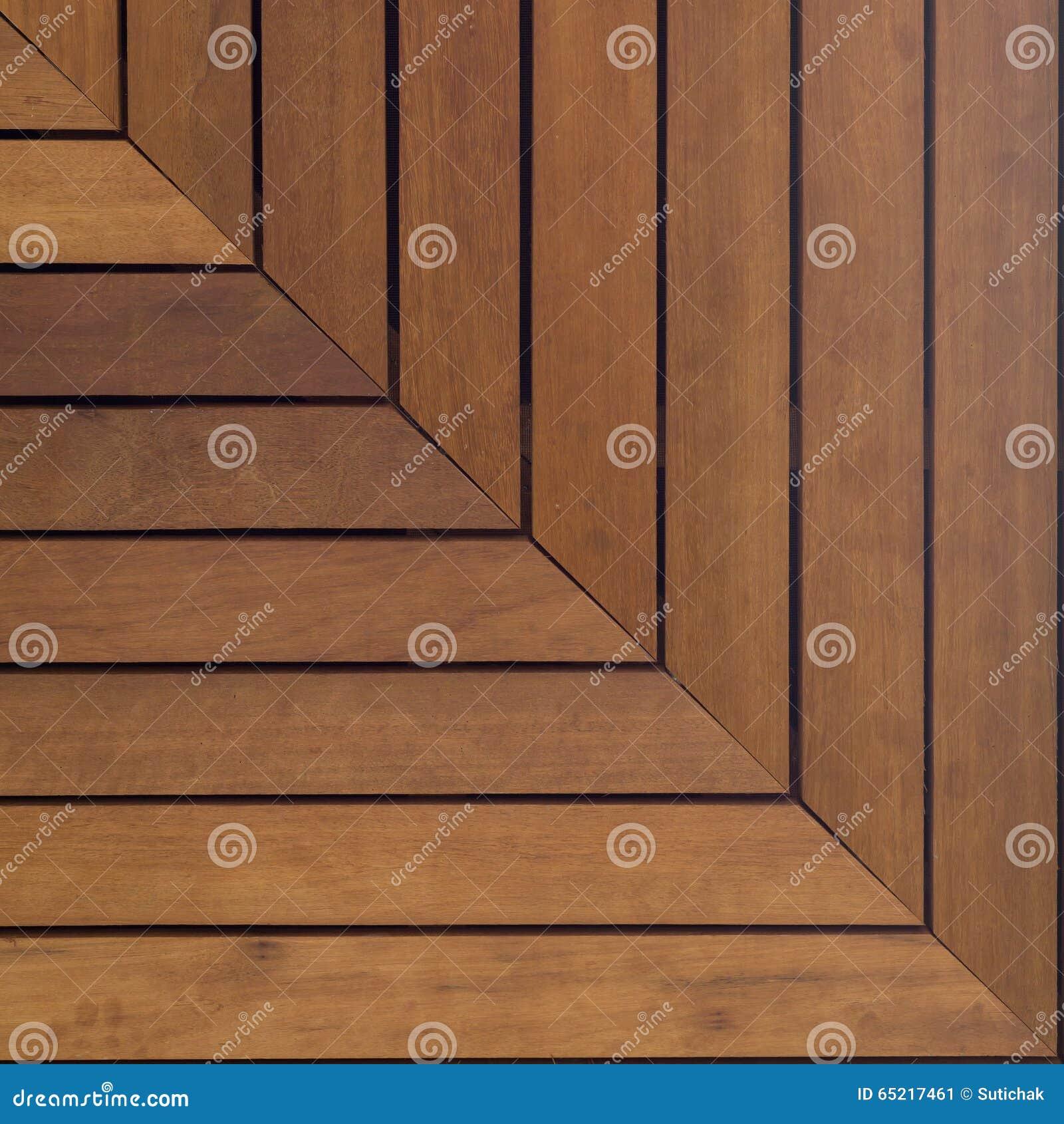 La Plinthe Du Mur conception de la planche en bois utilisée pour l'intérieur