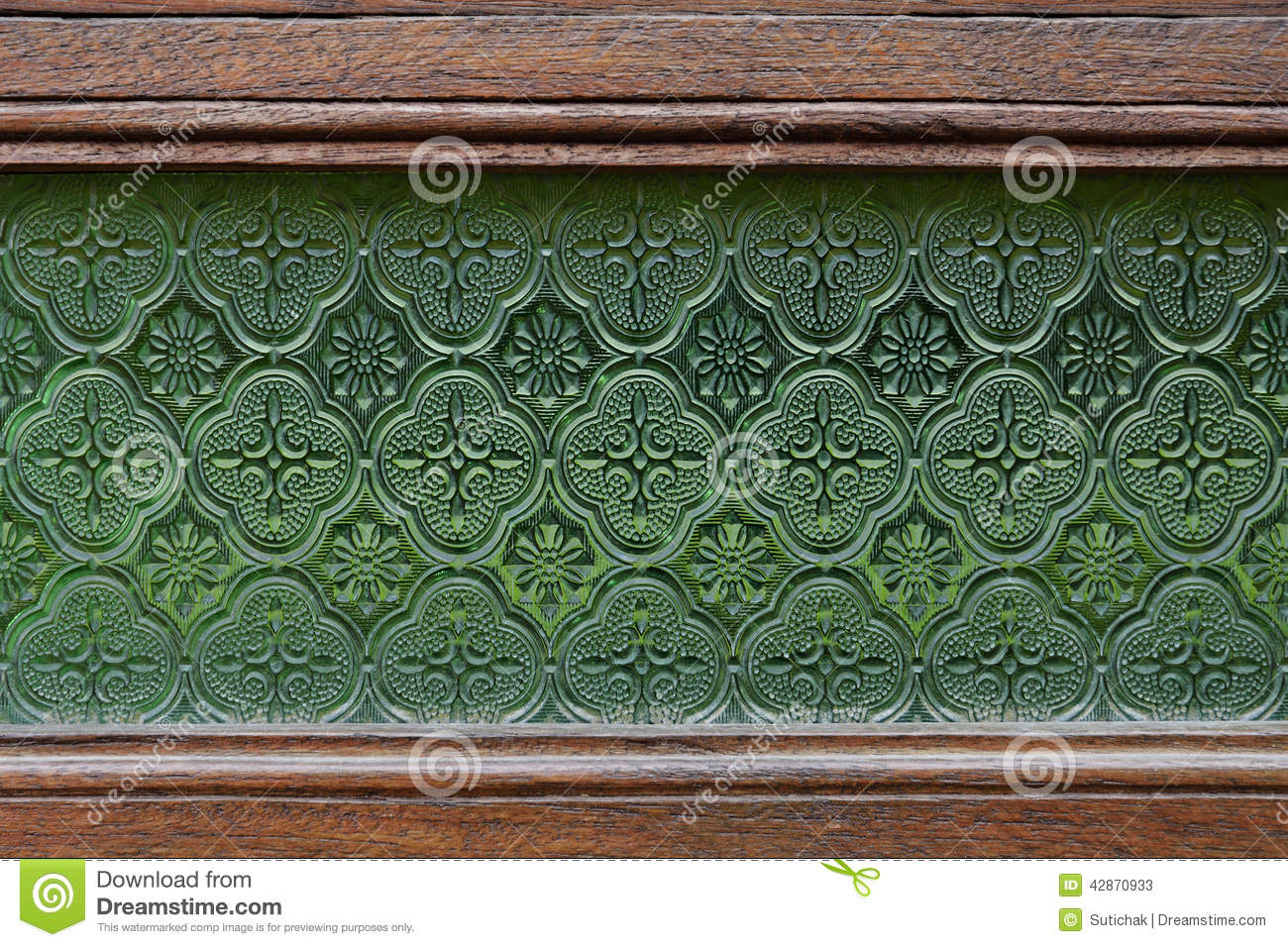 Conception de miroir de texture photo stock image 42870933 for Miroir texture