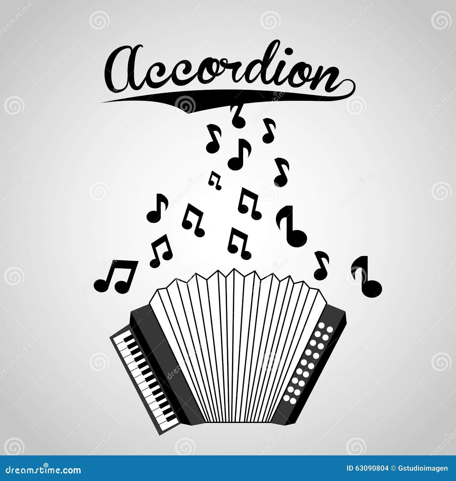 Download Conception De Mode De Vie De Musique Illustration de Vecteur - Illustration du divertissement, graphisme: 63090804