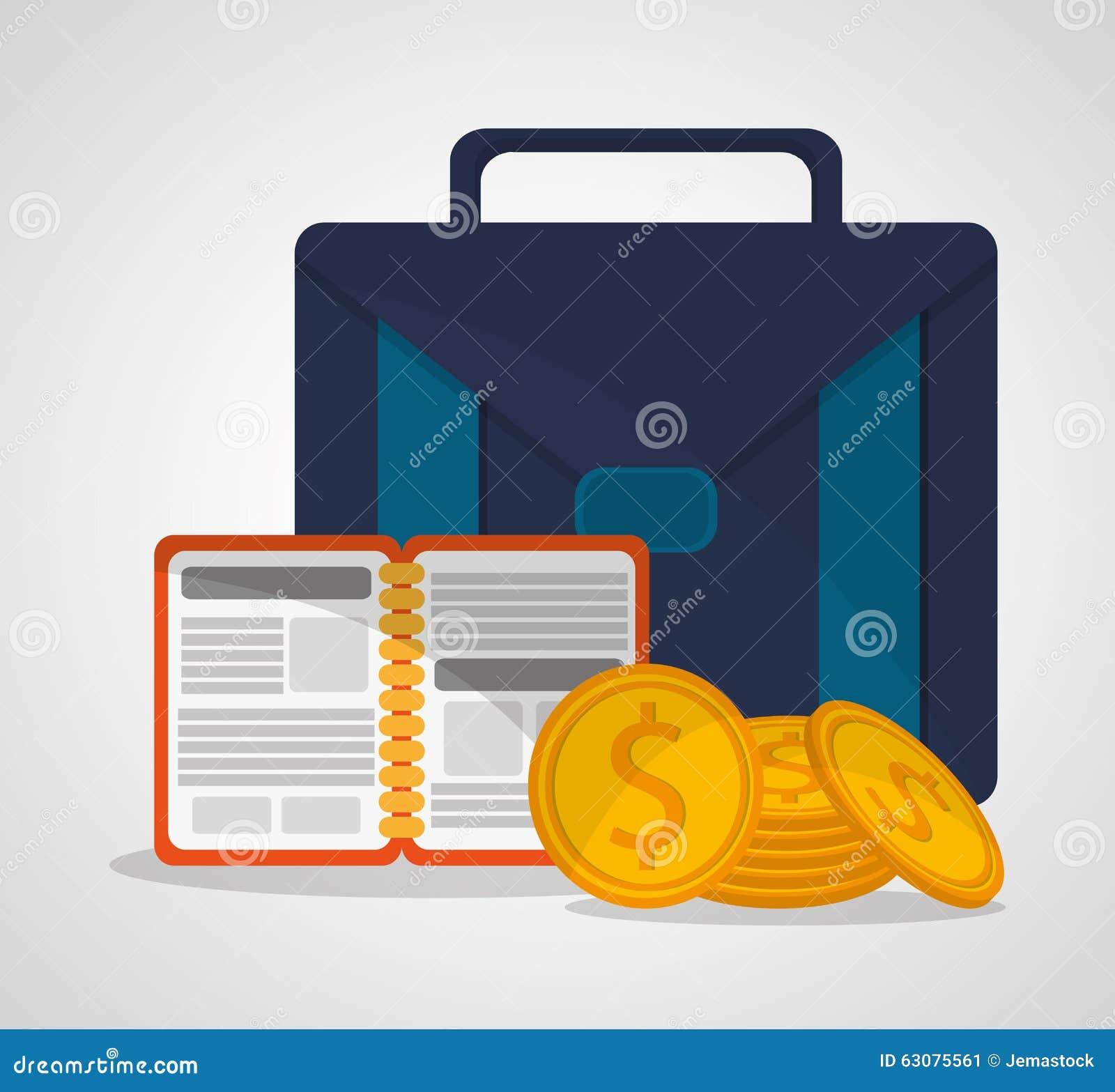 Download Conception De Paiement Et D'argent Illustration de Vecteur - Illustration du gagner, vecteur: 63075561