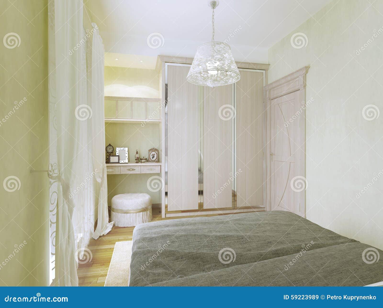 Idee deco chambre ado for Tendance chambre a coucher