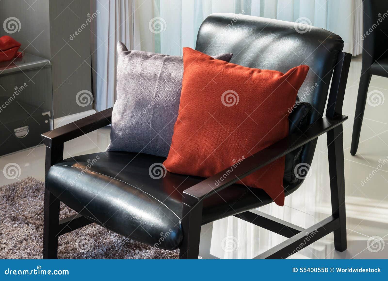 chambre en bois moderne. Black Bedroom Furniture Sets. Home Design Ideas