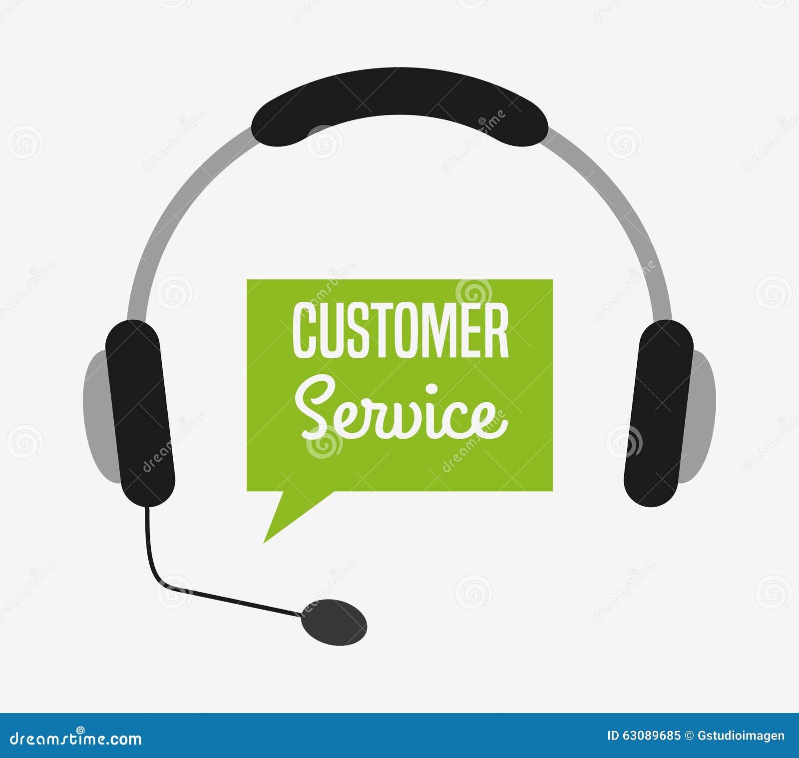 Download Conception De Service Client Illustration de Vecteur - Illustration du estampille, consultez: 63089685