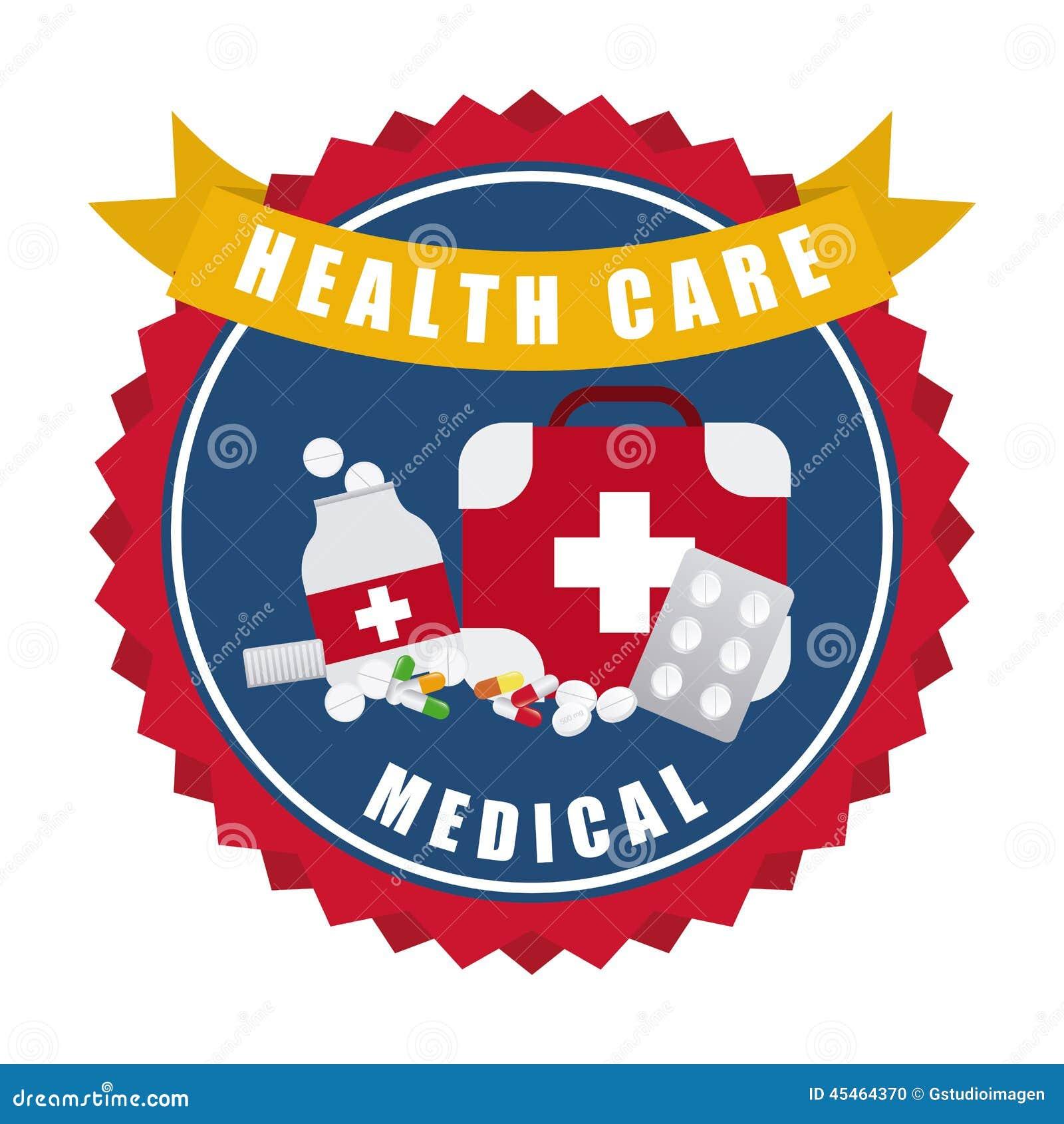 Conception de soins de santé