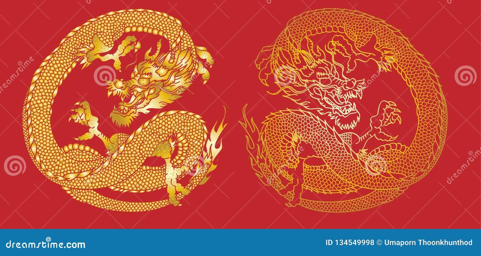 Conception De Tatouage Et D Illustration De Vecteur De Serpent Avec