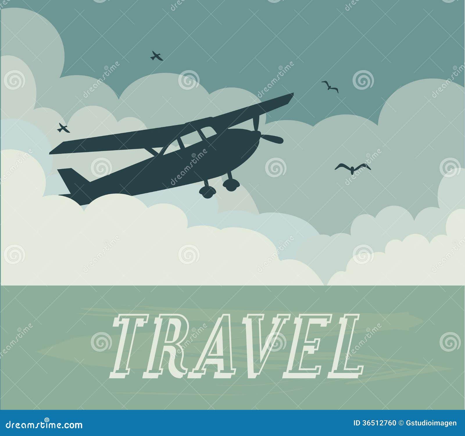 Conception de voyage