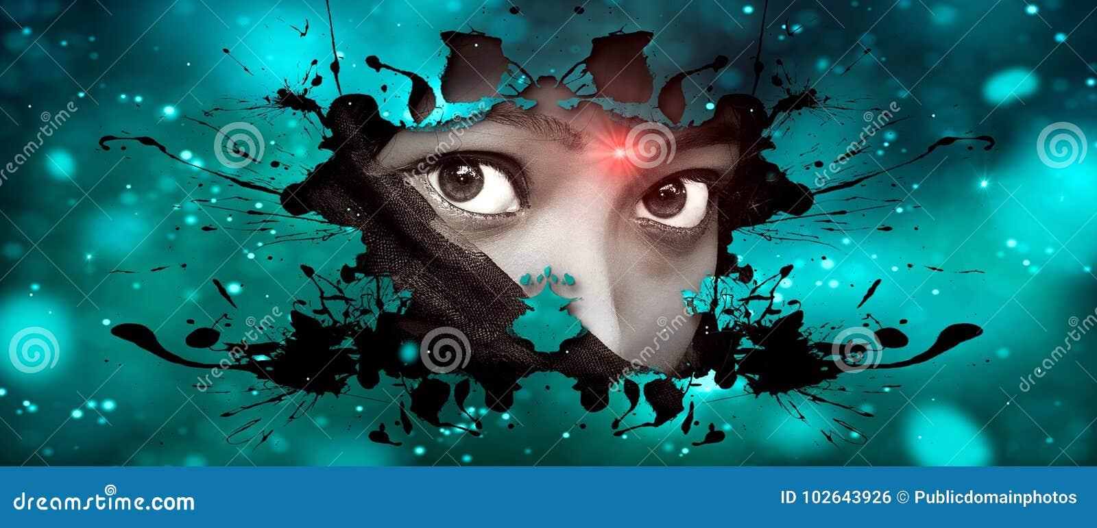 Conception Graphique, Art, Papier Peint D'ordinateur, Organisme Image. Image: 102643926