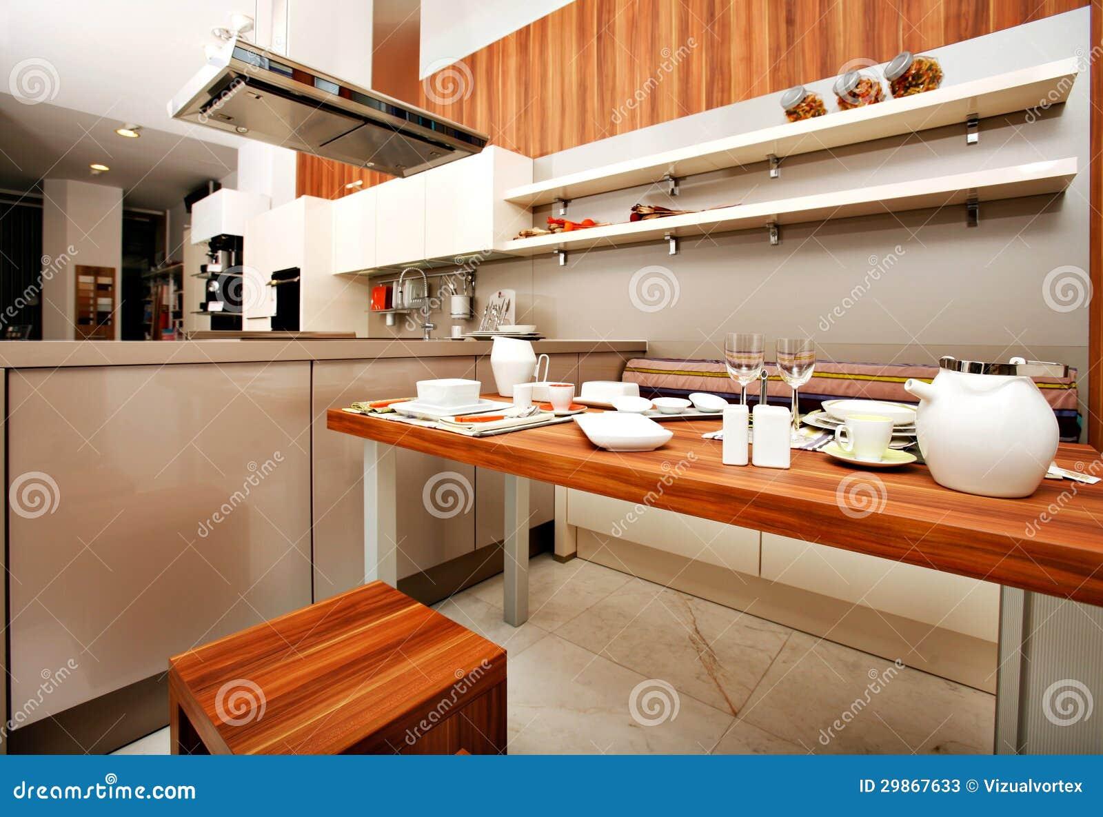 accessoire cuisine moderne cuisines modernes et avec accessoires intrieur tapis de cuisine pour. Black Bedroom Furniture Sets. Home Design Ideas
