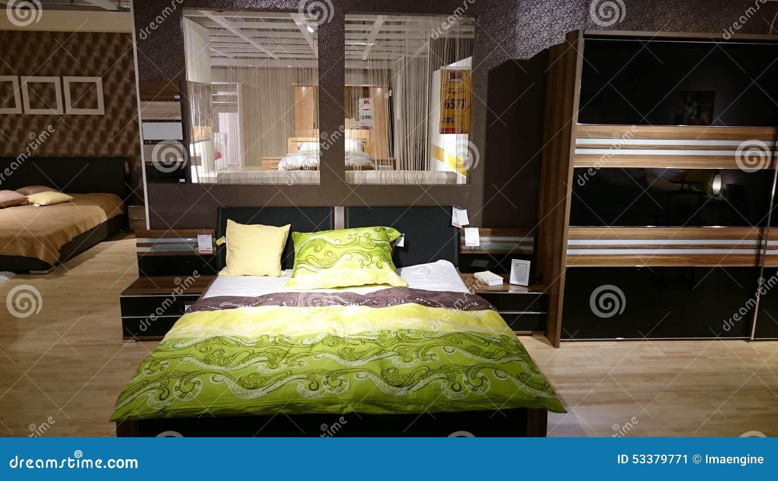 Meuble moderne chambre a coucher for Conception meubles