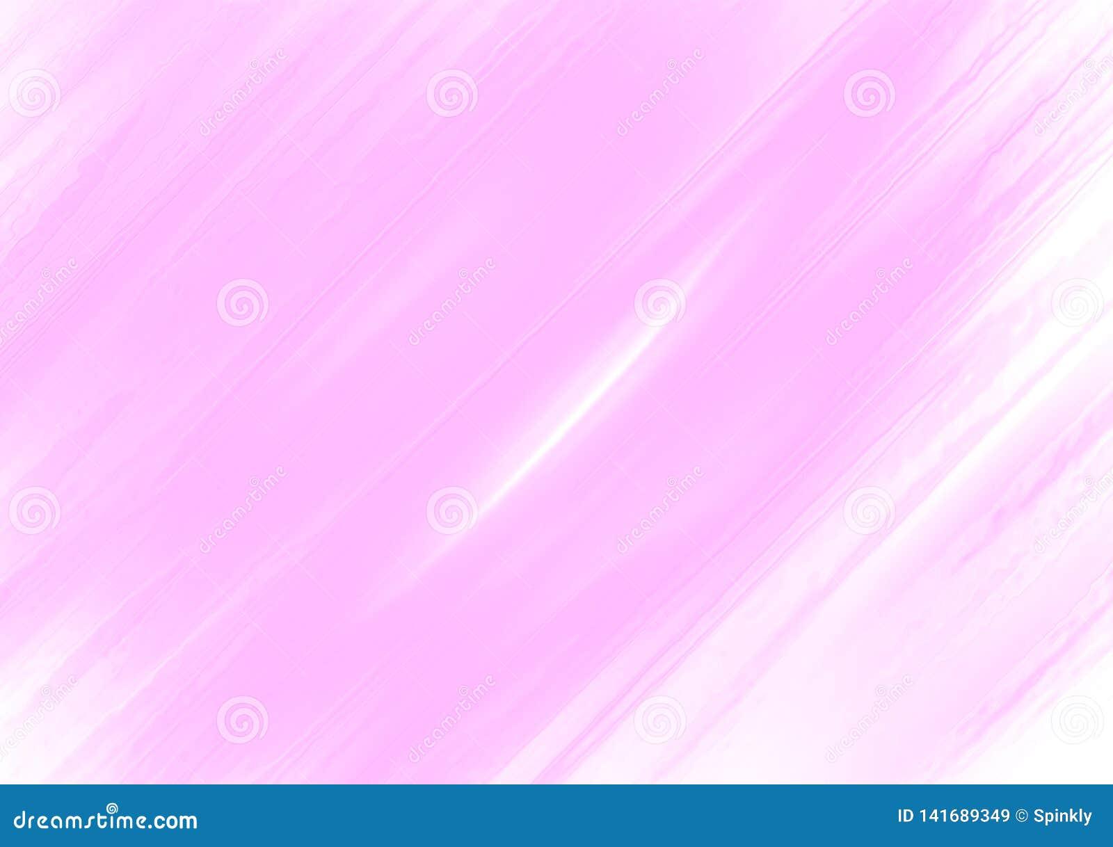 Conception rose de papier peint de fond de courses de brosse