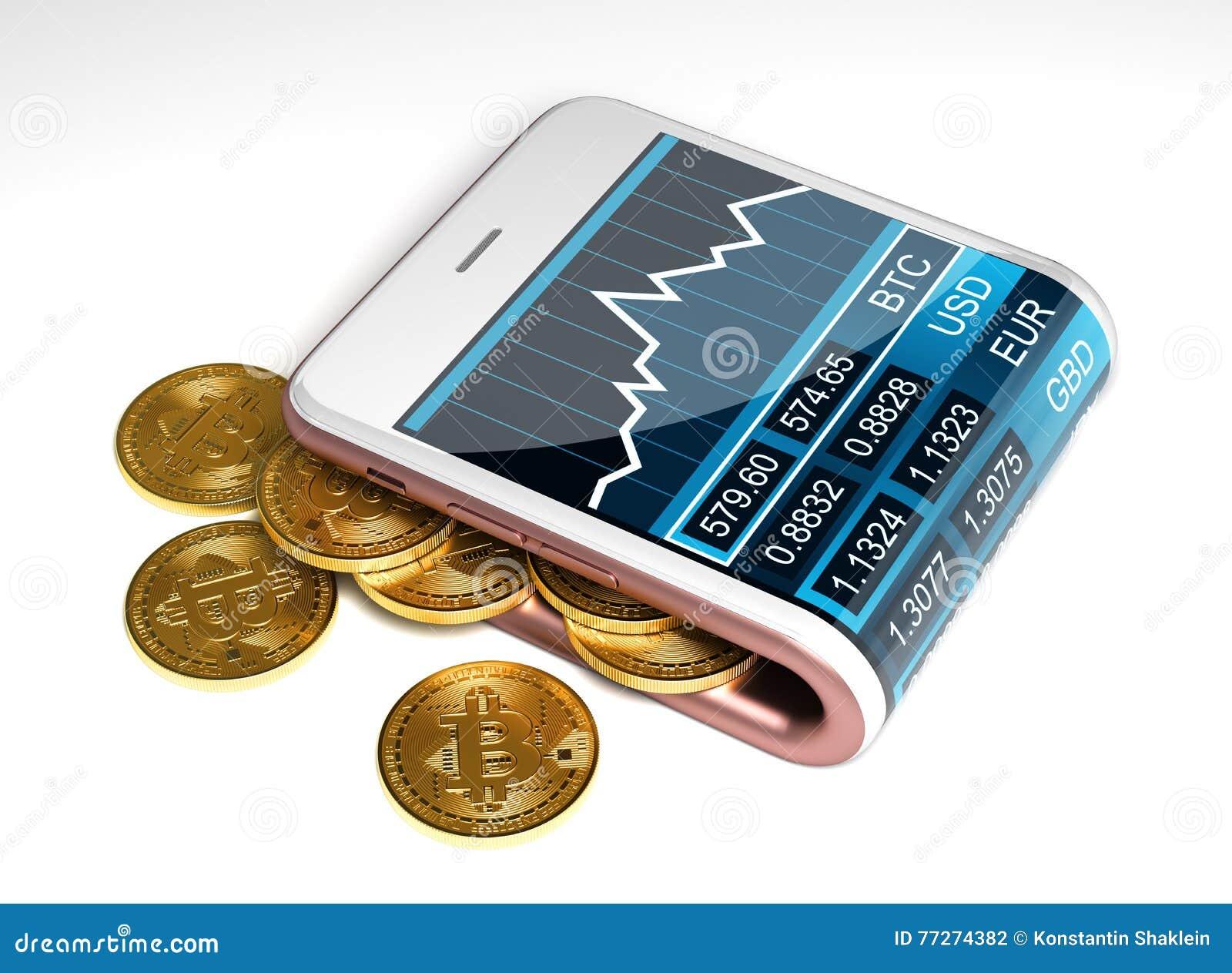 Cartera para bitcoins stock forex spread betting australia