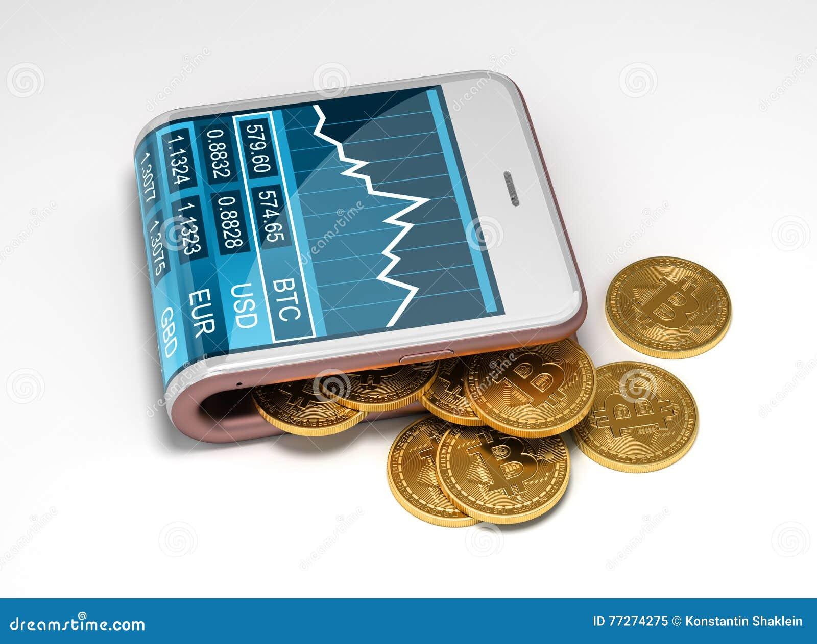 Cartera para bitcoins stock mvp betting odds nfl