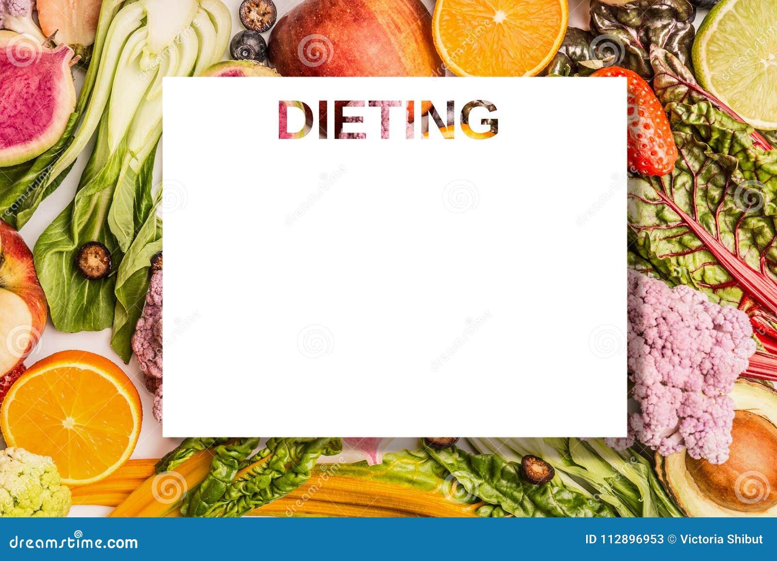 ww planes de dieta