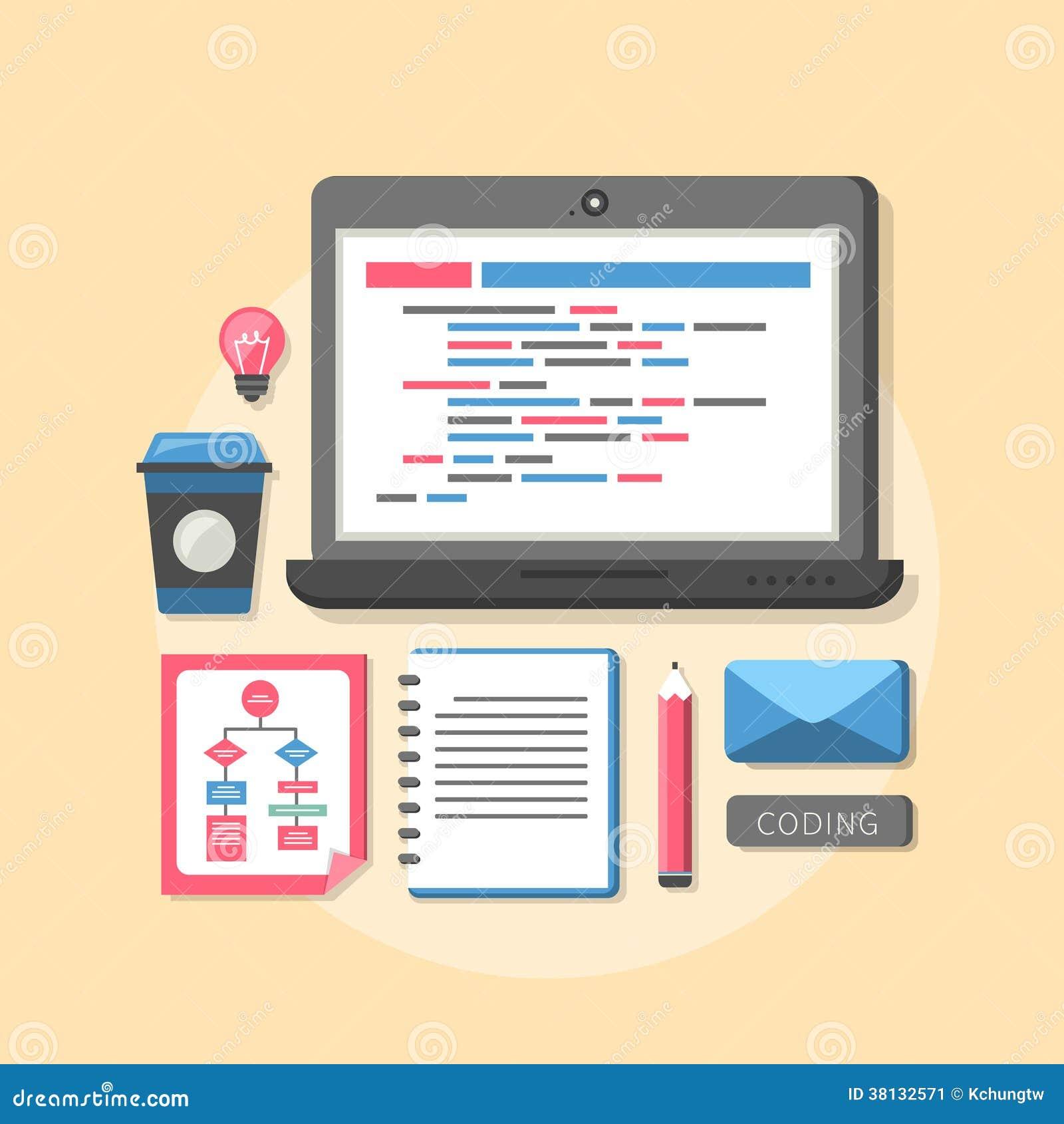 """El sitio web suele ser una tarjeta de presentación de las empresas. ¿Qué es una página web? Las páginas web son los documentos individuales que conforman un sitio web. Puede accederse a ellas a través de la """"World Wide Web"""" por medio de un navegador (programas específicos para acceder a la ."""