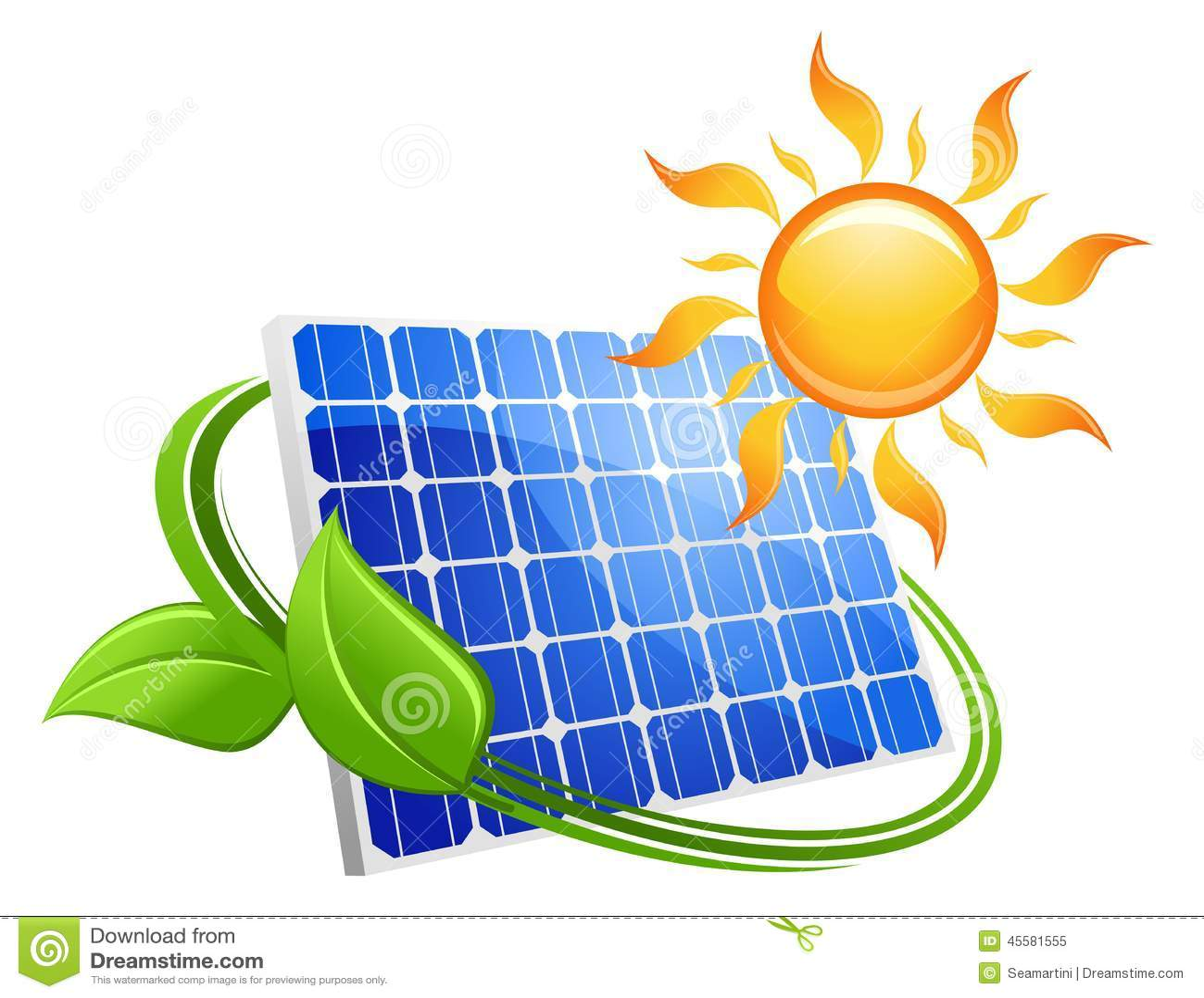 Conservacion de la energia yahoo dating 9