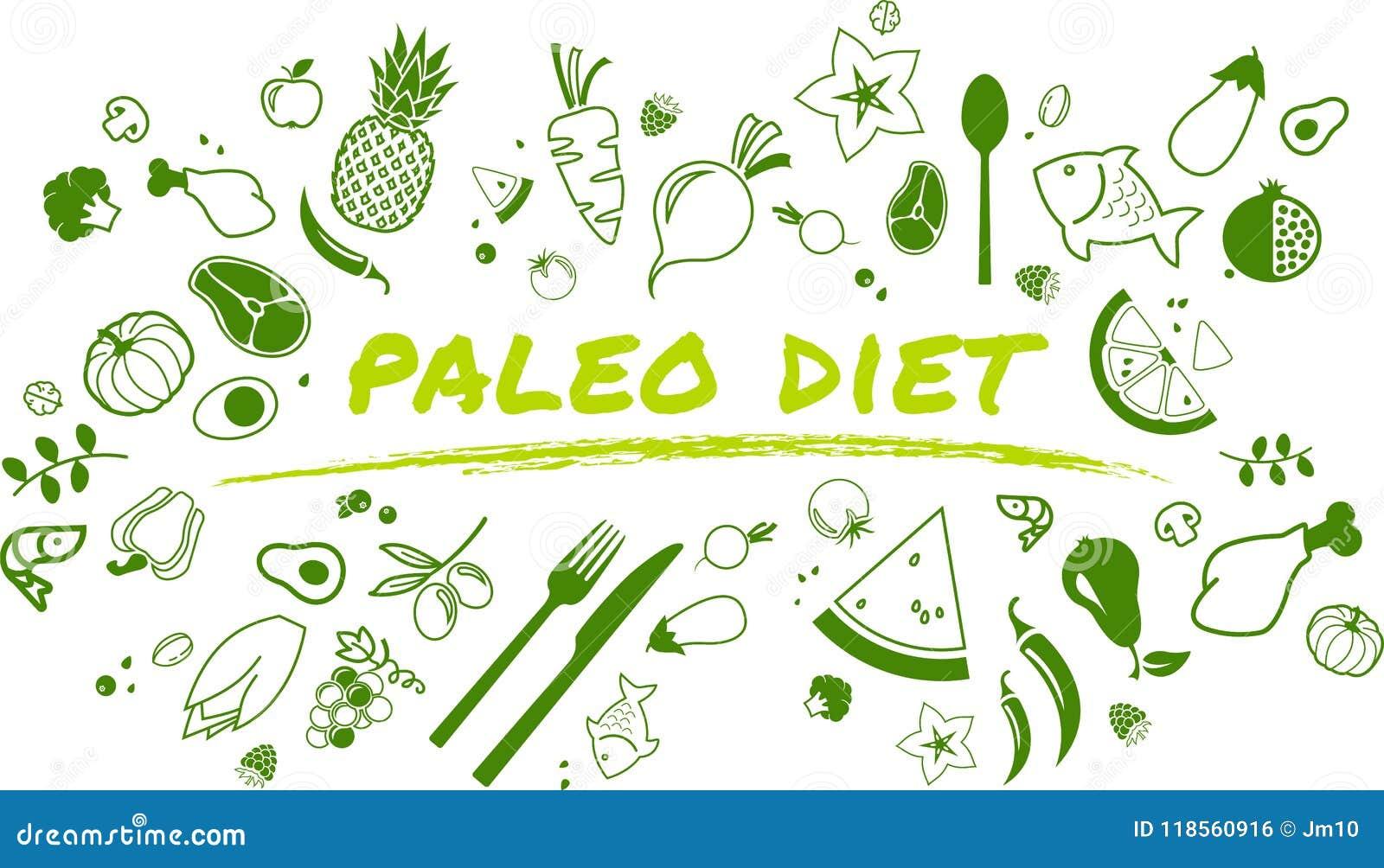 La dieta sana y equilibrada