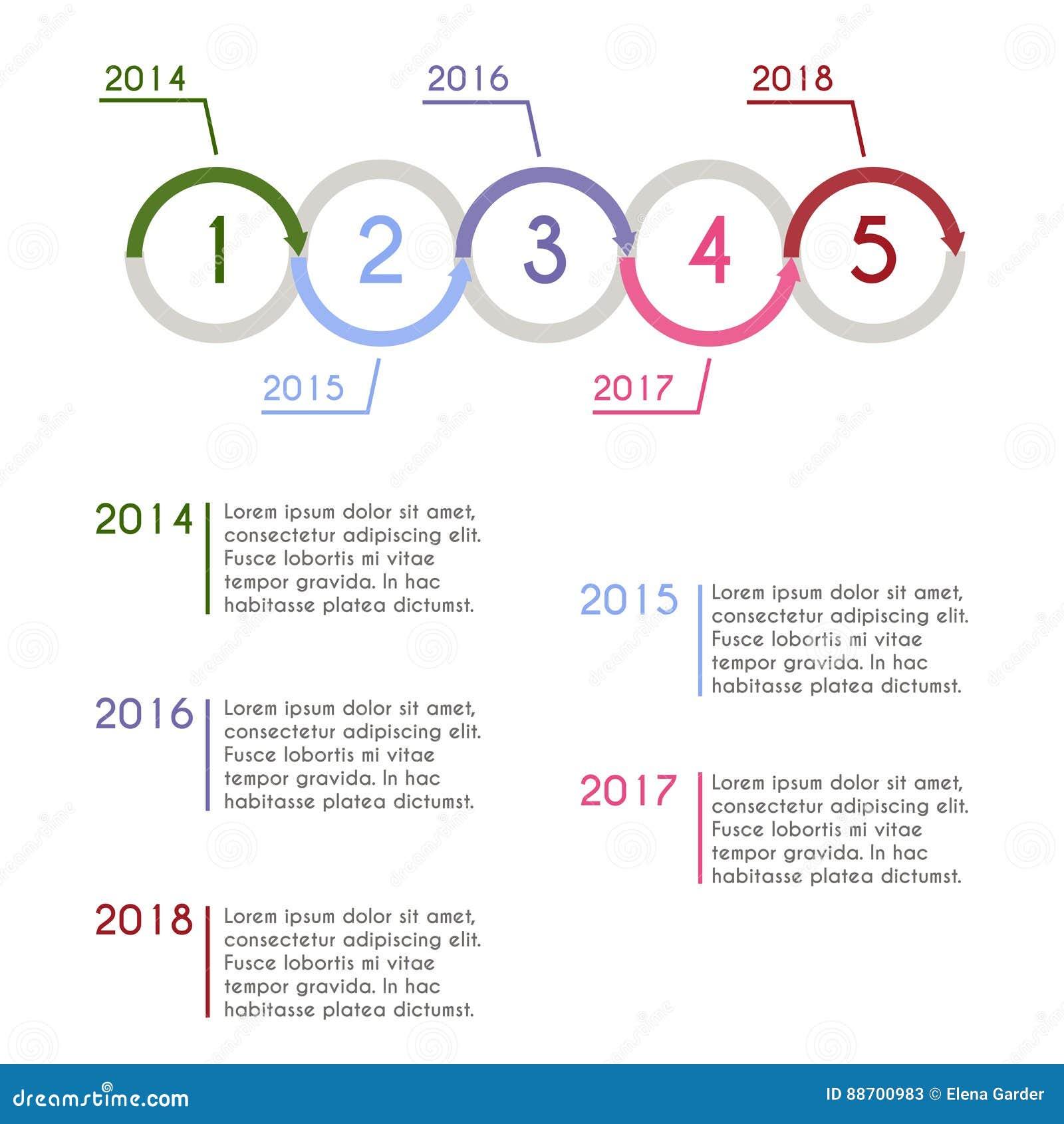 Fantástico Plantilla De Hoja De Progreso Motivo - Ejemplo De ...